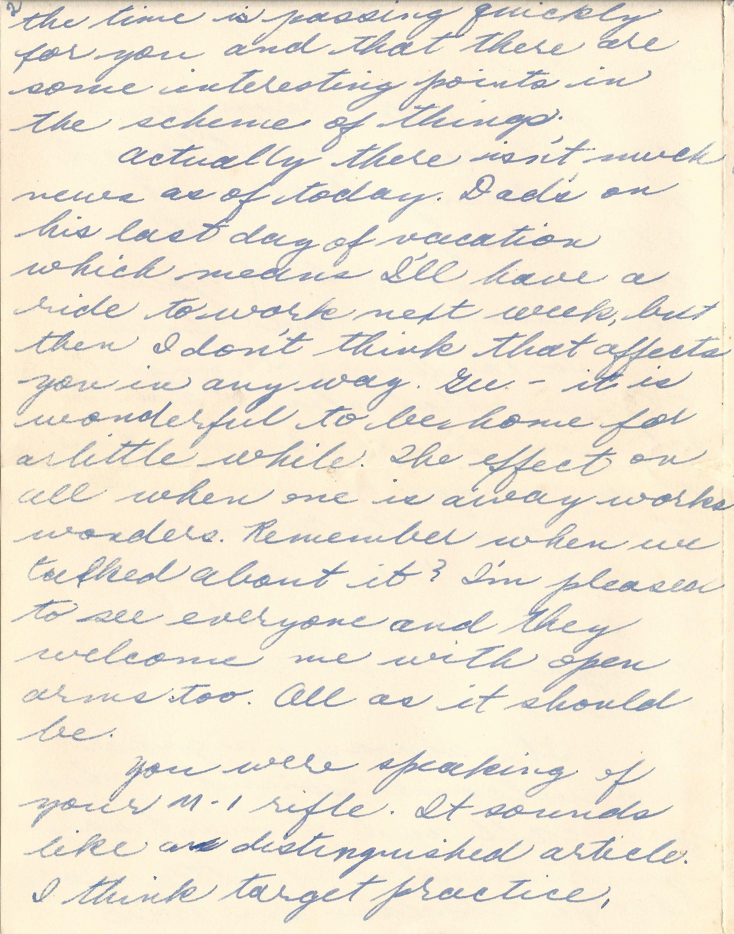 1. Nov. 2, 1952 (Oma)_Page_3 (1).jpg