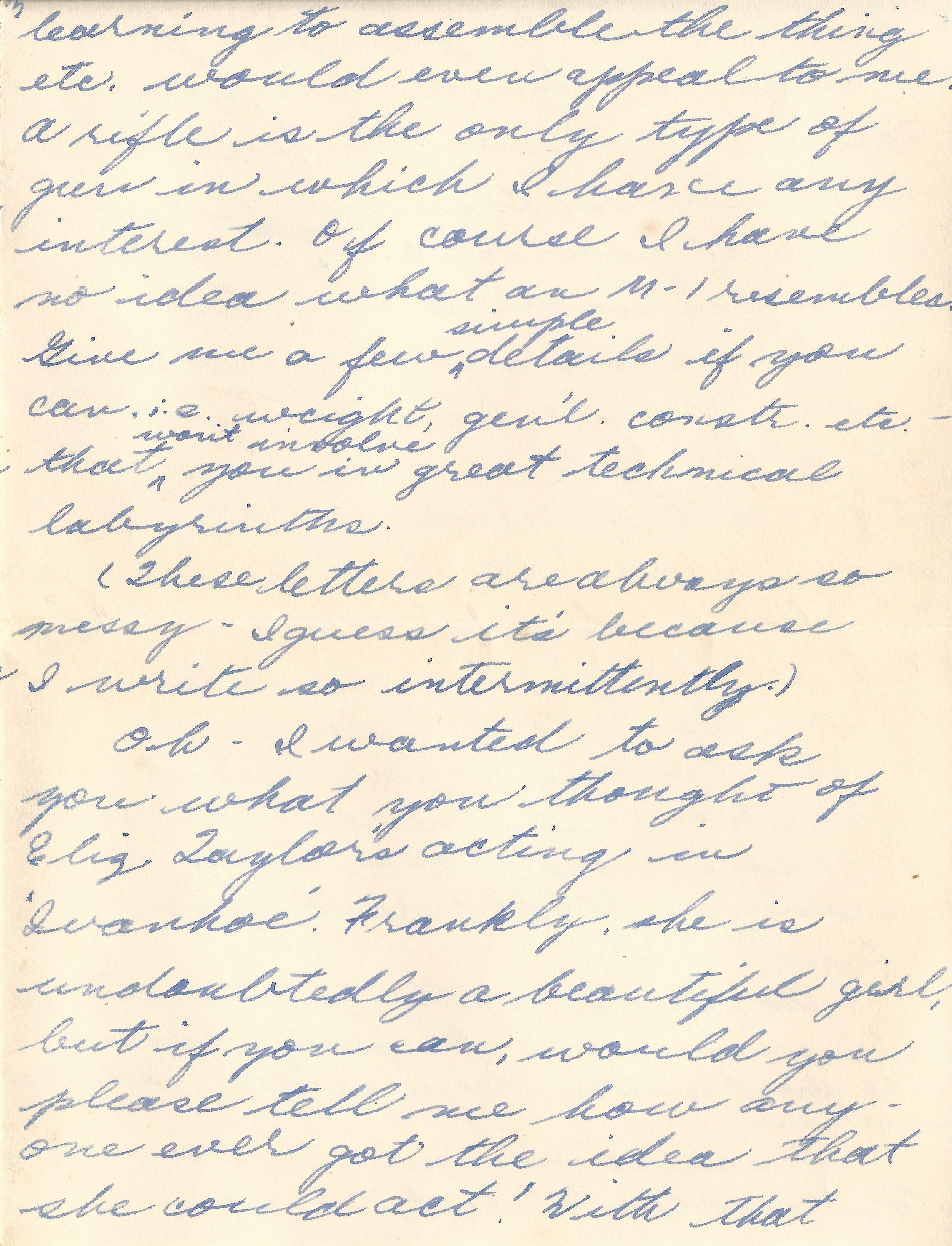 1. Nov. 2, 1952 (Oma)_Page_3 (2).jpg