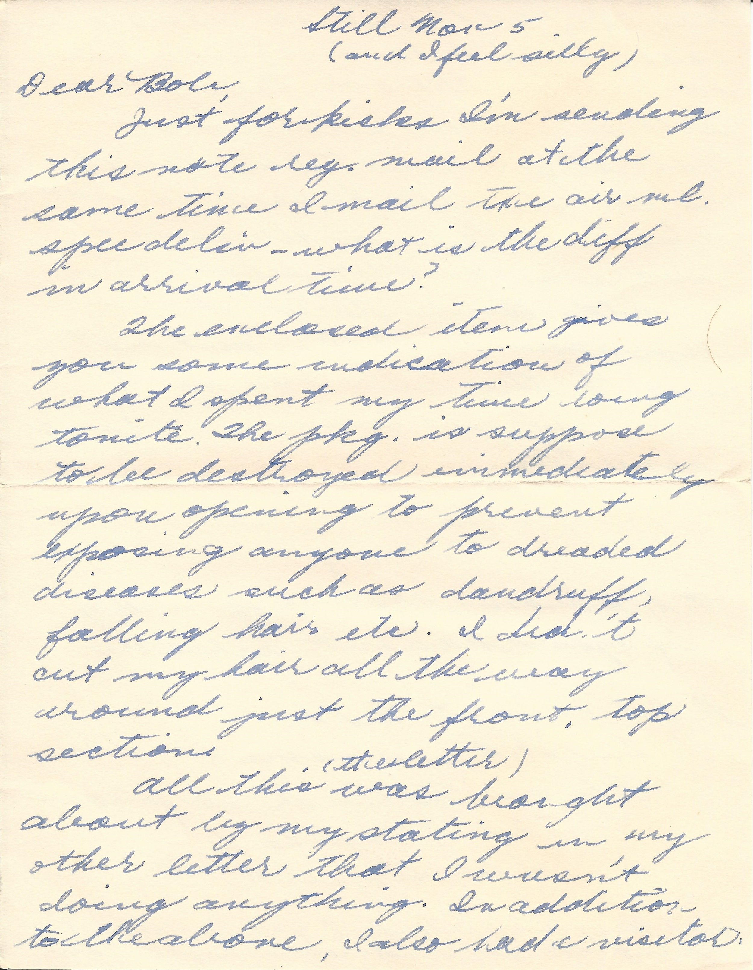 4. Nov. 5, 1952 (Oma)_Page_2.jpg