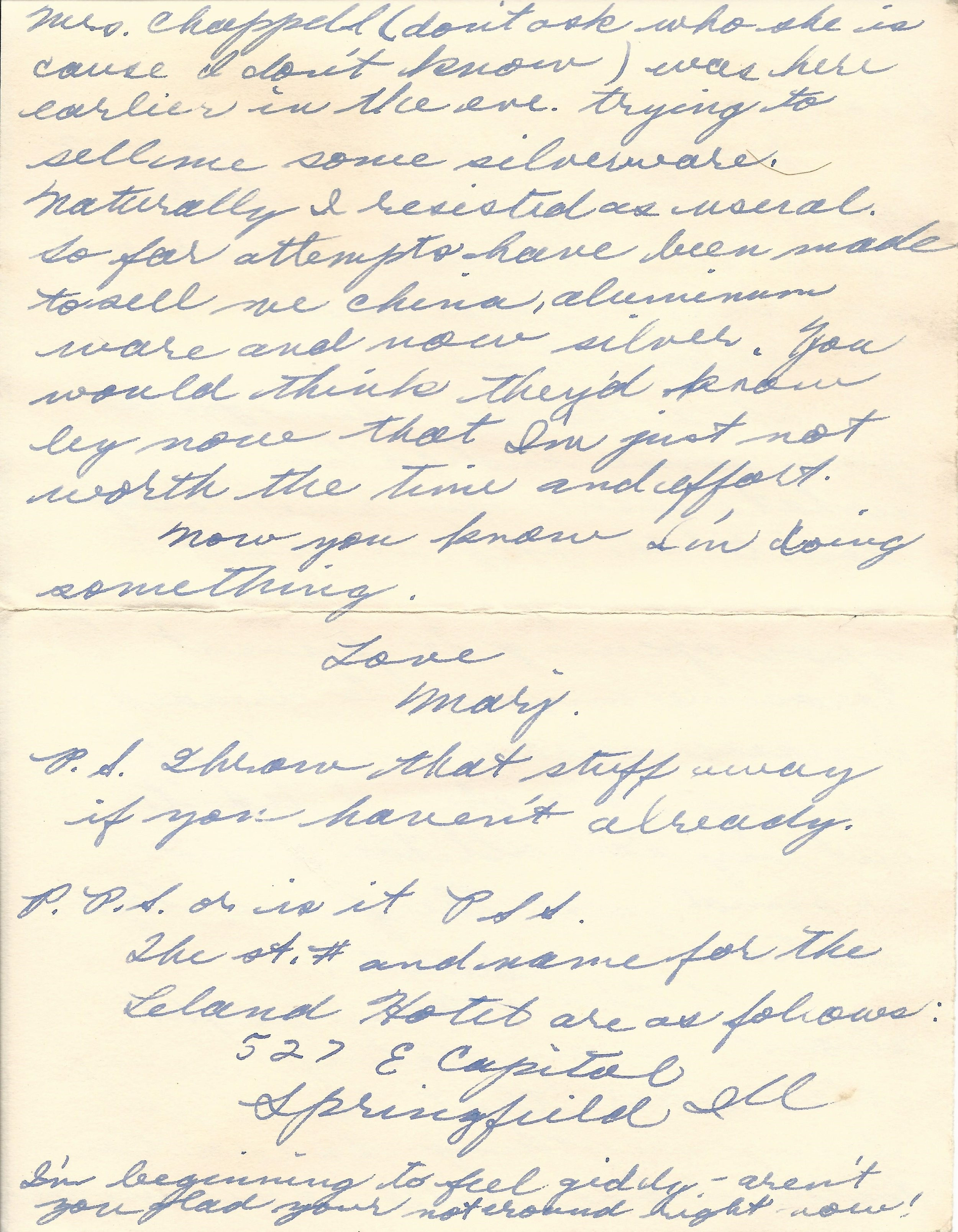 4. Nov. 5, 1952 (Oma)_Page_3.jpg
