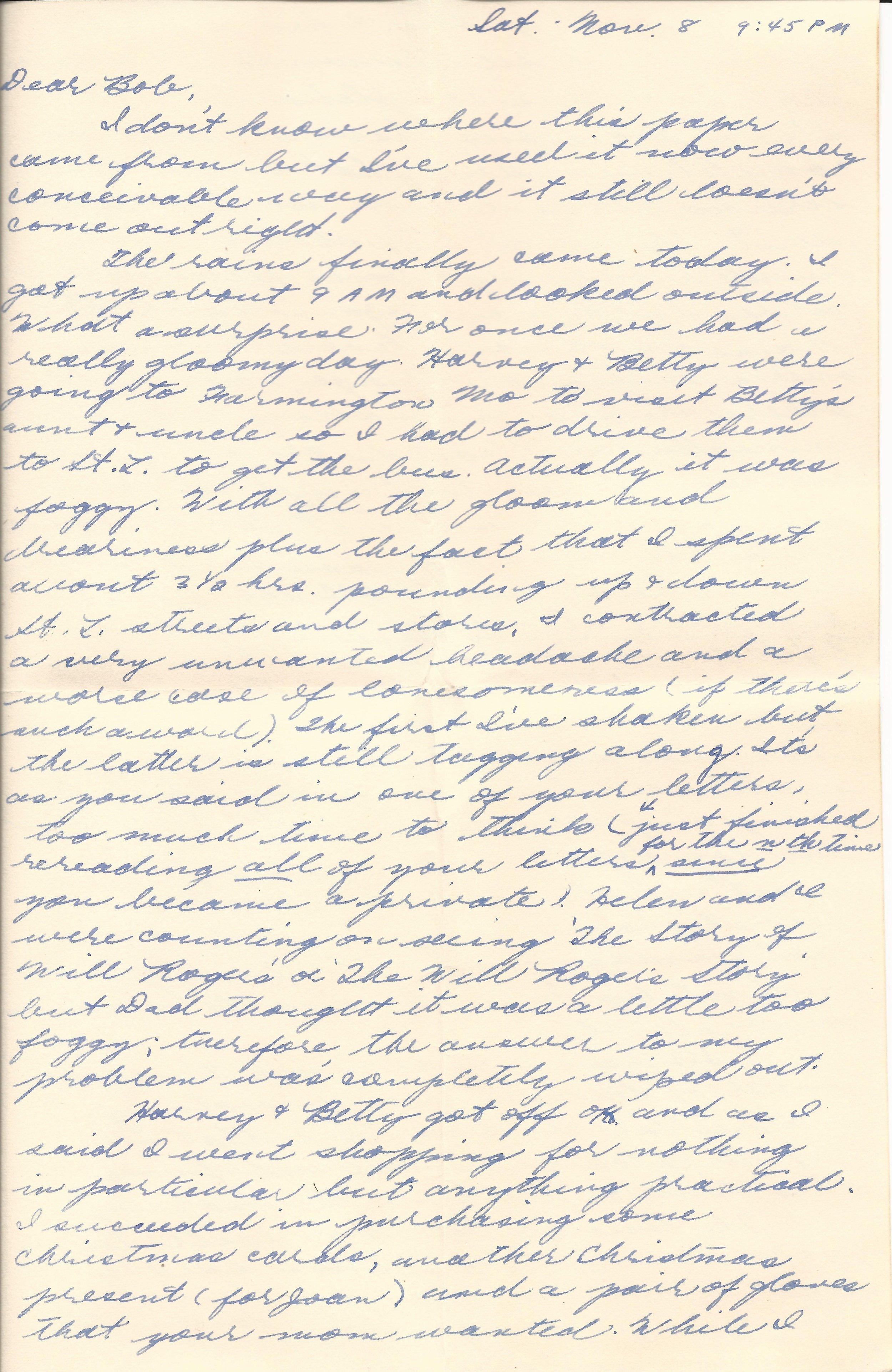 5. Nov. 8, 1952 (Oma)_Page_2.jpg