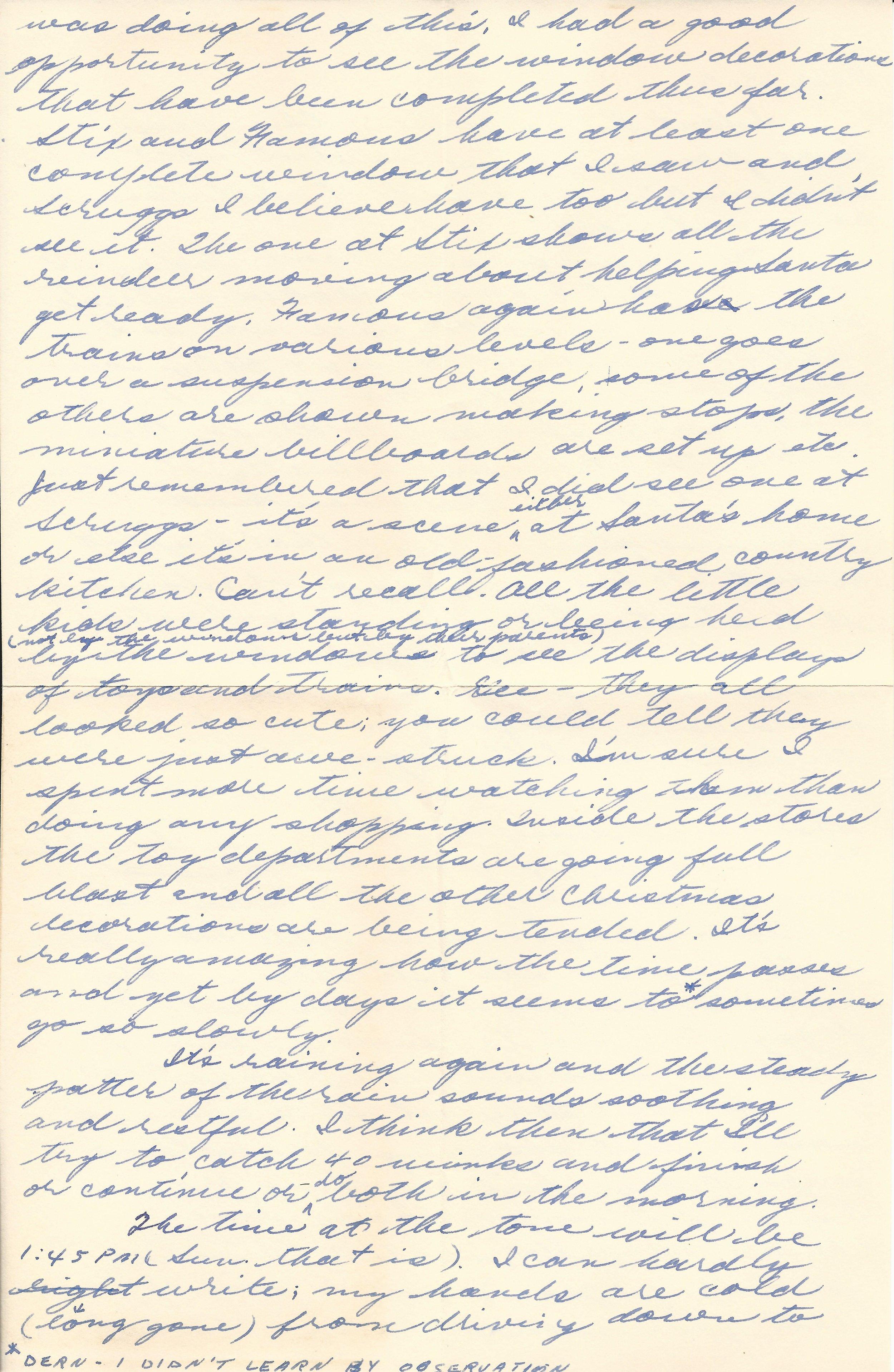 5. Nov. 8, 1952 (Oma)_Page_3.jpg