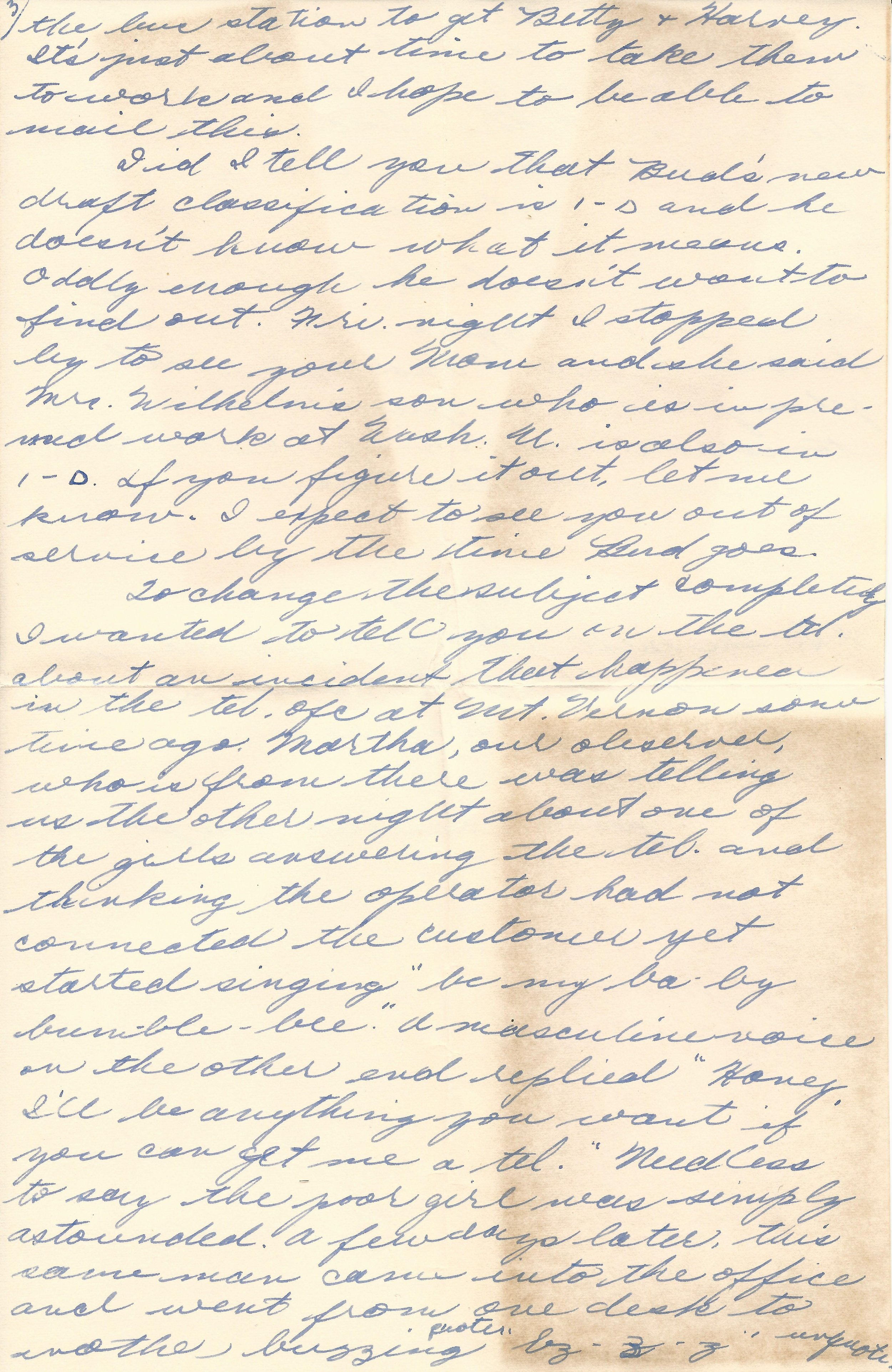 5. Nov. 8, 1952 (Oma)_Page_4.jpg