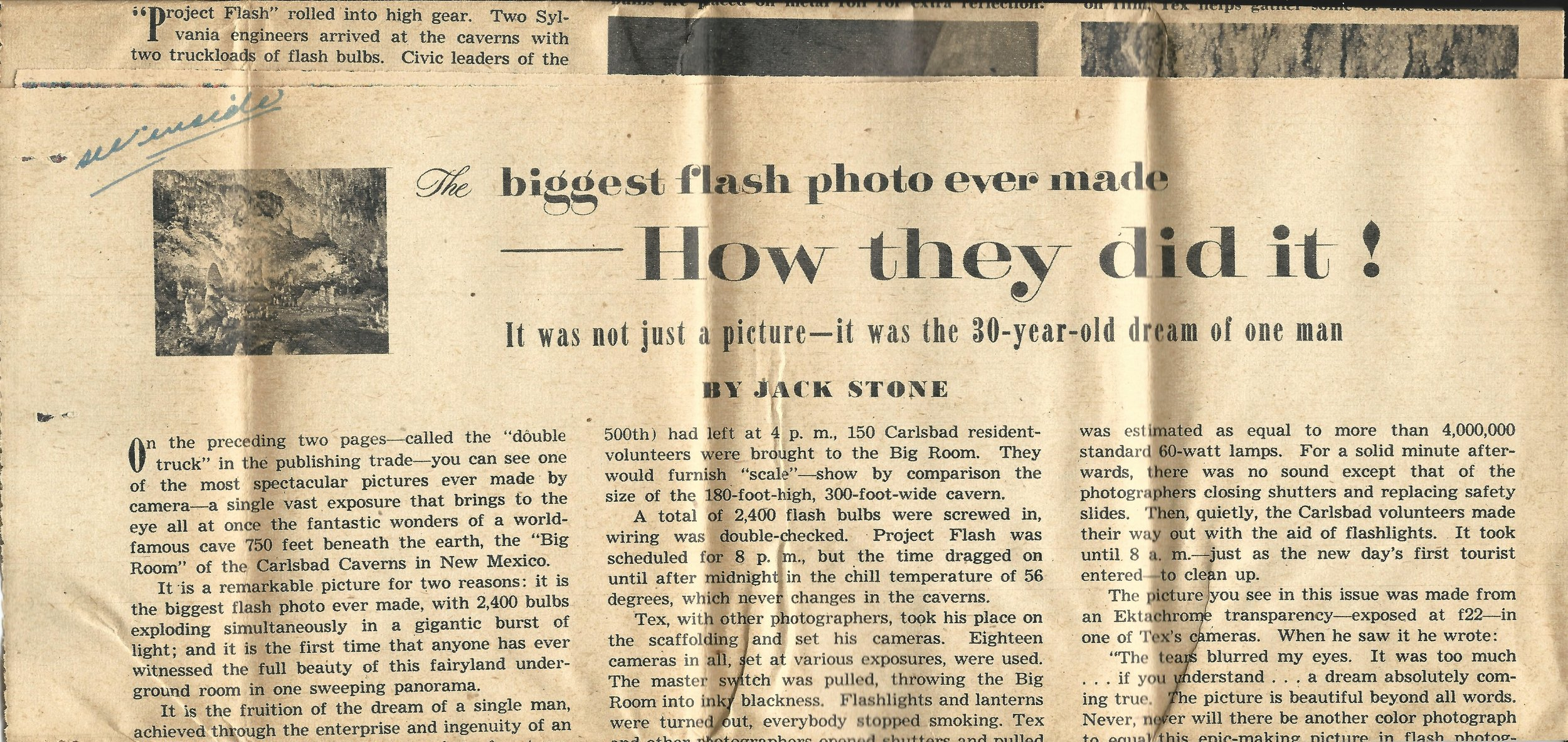 5. Nov. 8, 1952 (Oma)_Page_6.jpg