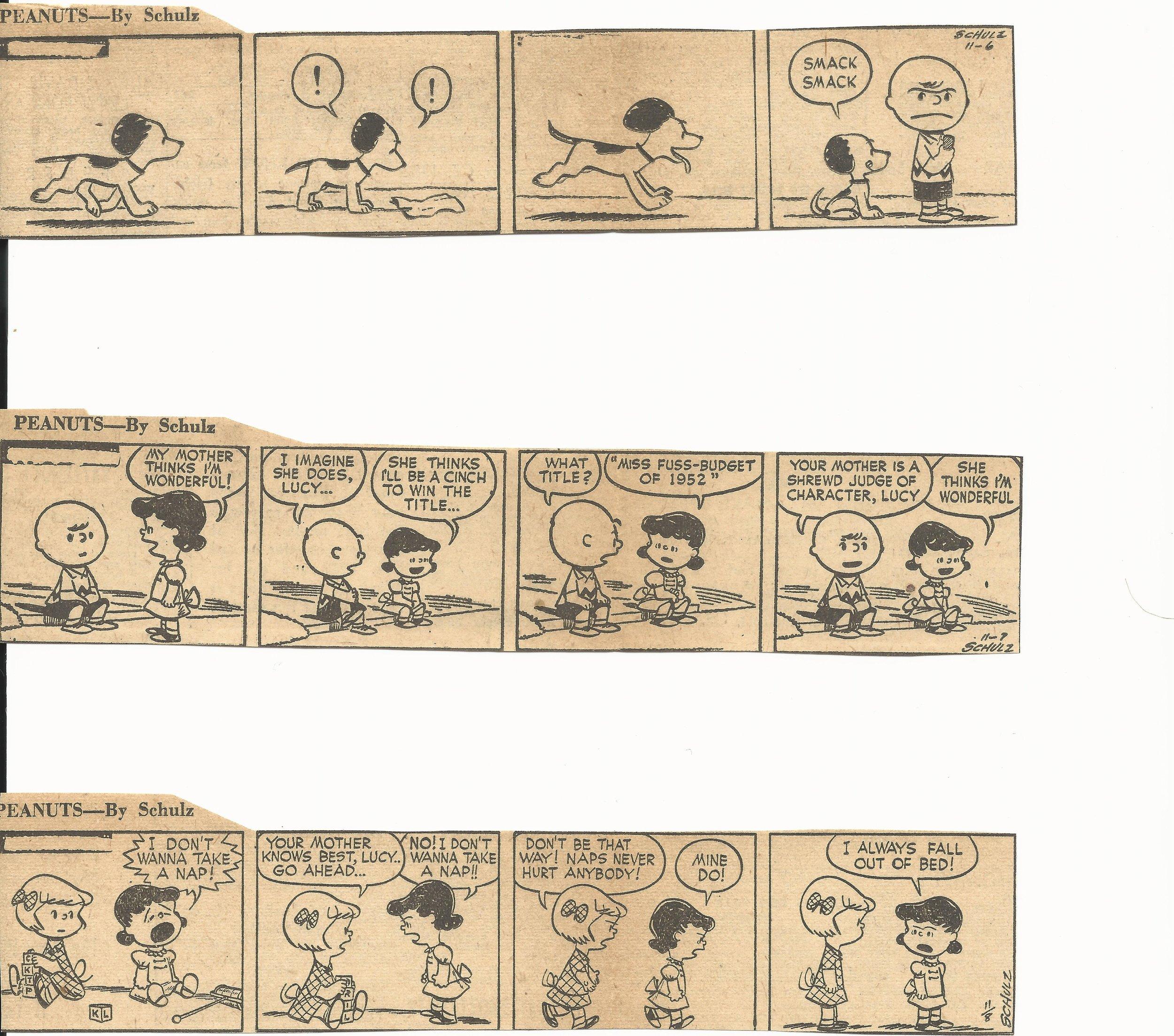 5. Nov. 8, 1952 (Oma)_Page_7.jpg