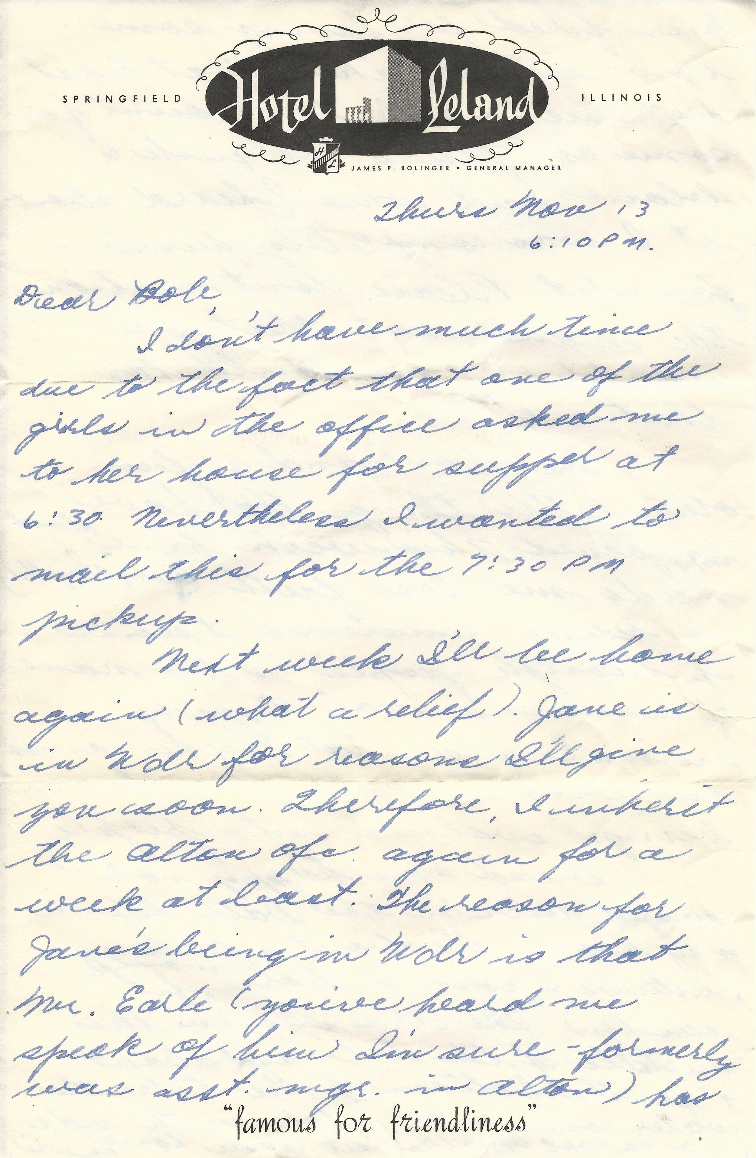 6. Nov. 13, 1952 (Oma)_Page_2.jpg