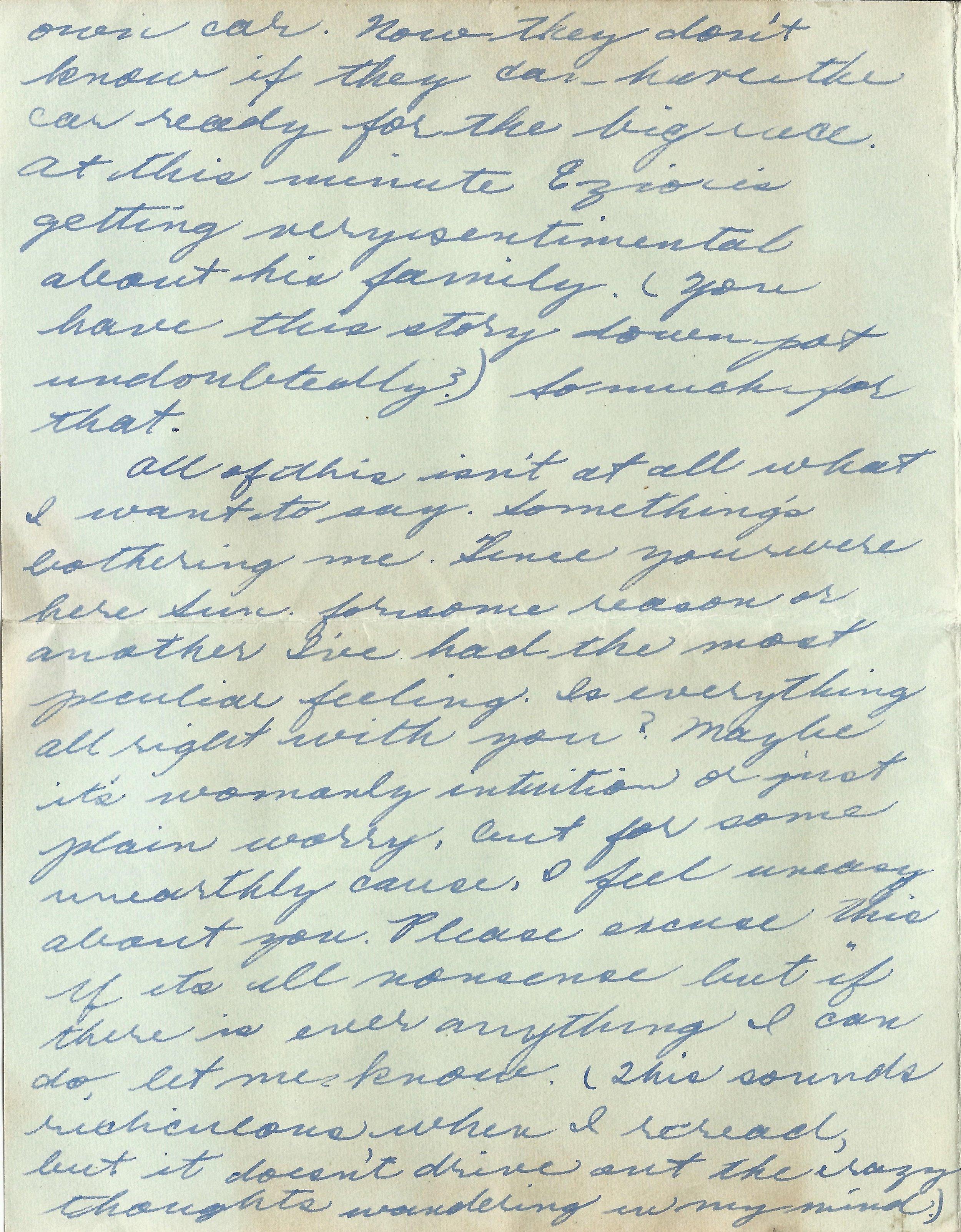 10. Nov. 24, 1952 (Oma)_Page_3 (1).jpg