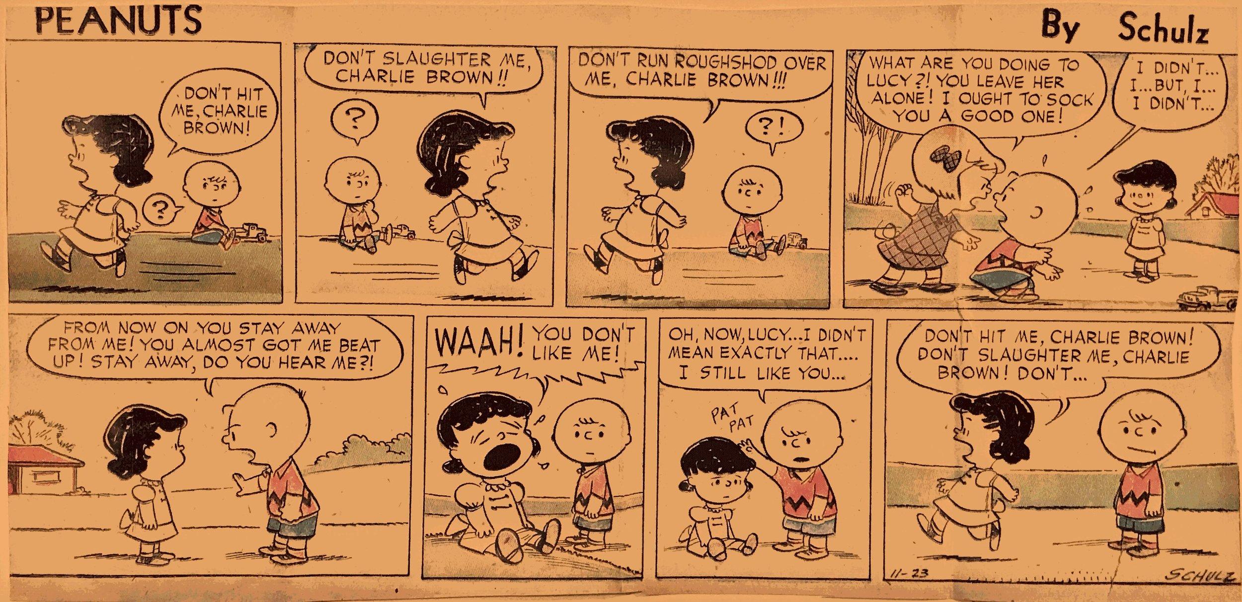 10. Nov. 24, 1952 (Oma)_Page_5.jpg