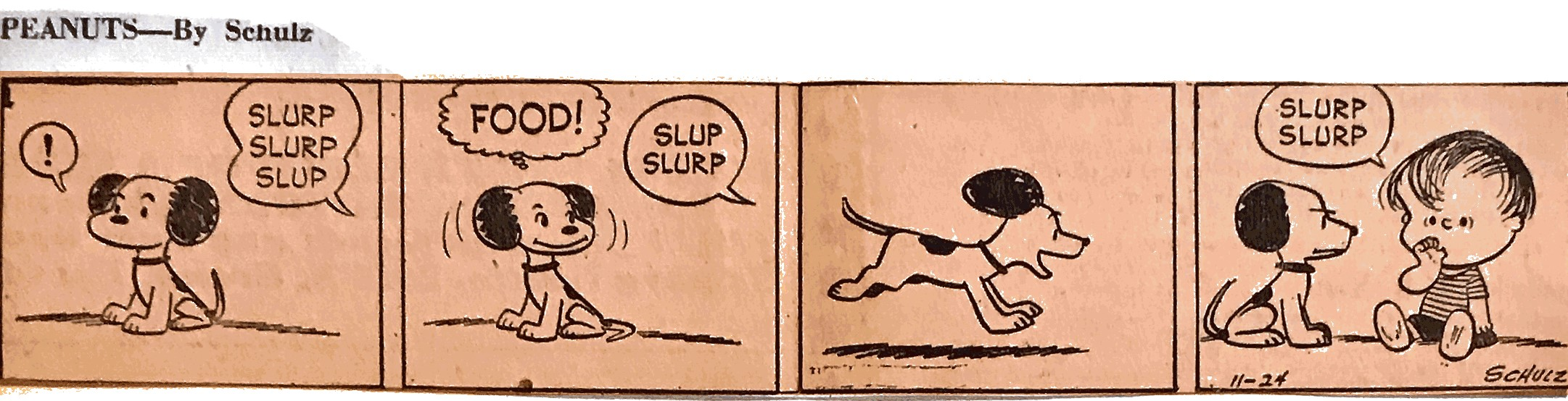 10. Nov. 24, 1952 (Oma)_Page_6.jpg