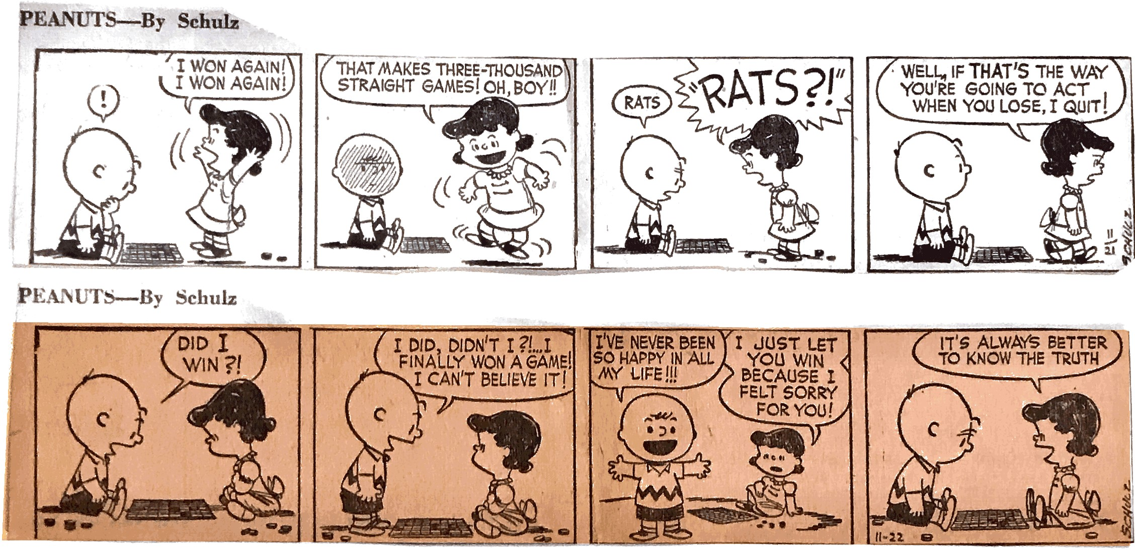 10. Nov. 24, 1952 (Oma)_Page_7.jpg