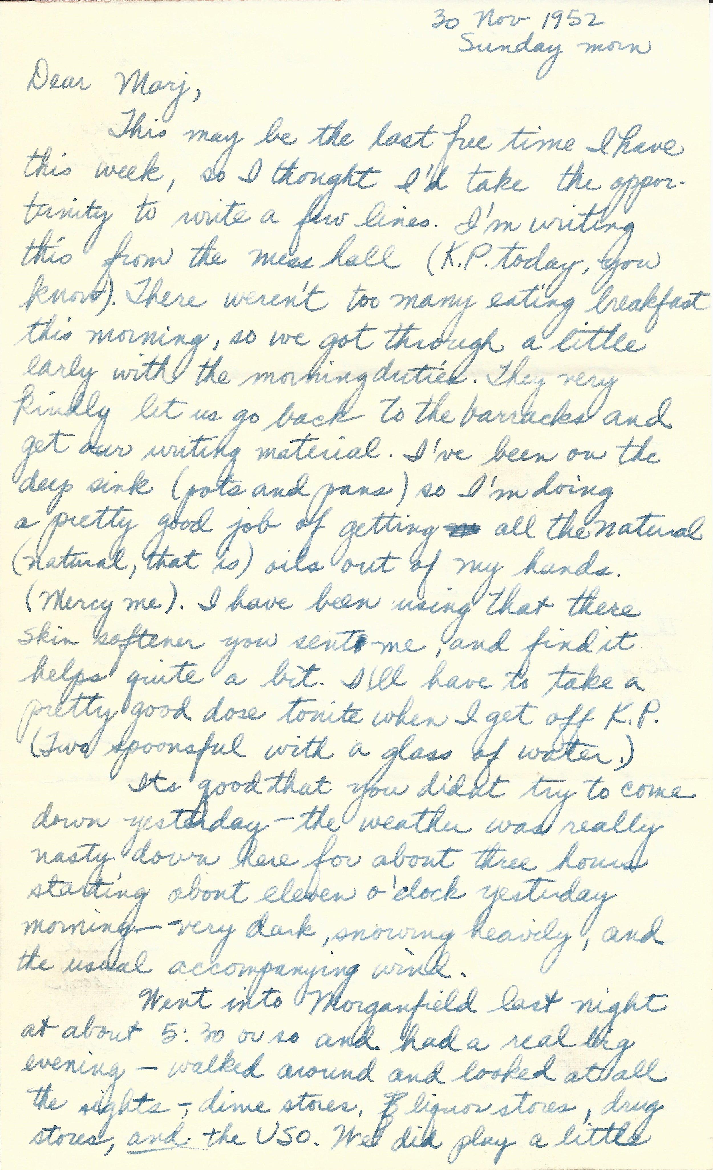 12. Nov. 30, 1952 (Opa)_Page_2.jpg