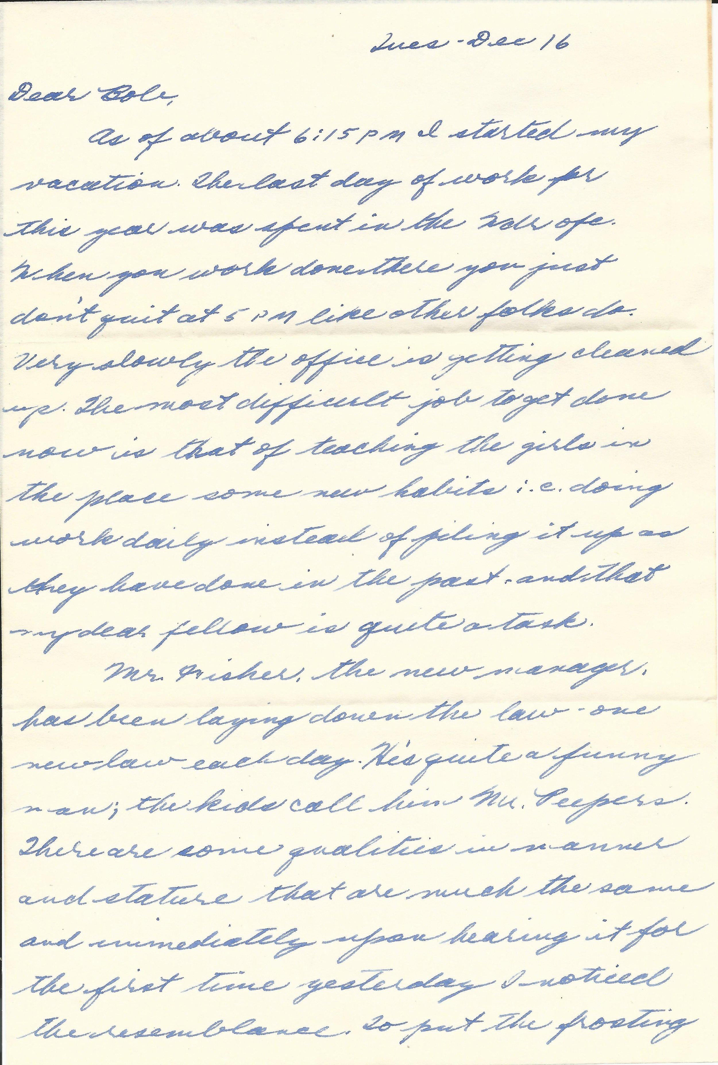 4. Dec. 16, 1952 (Oma)_Page_2.jpg