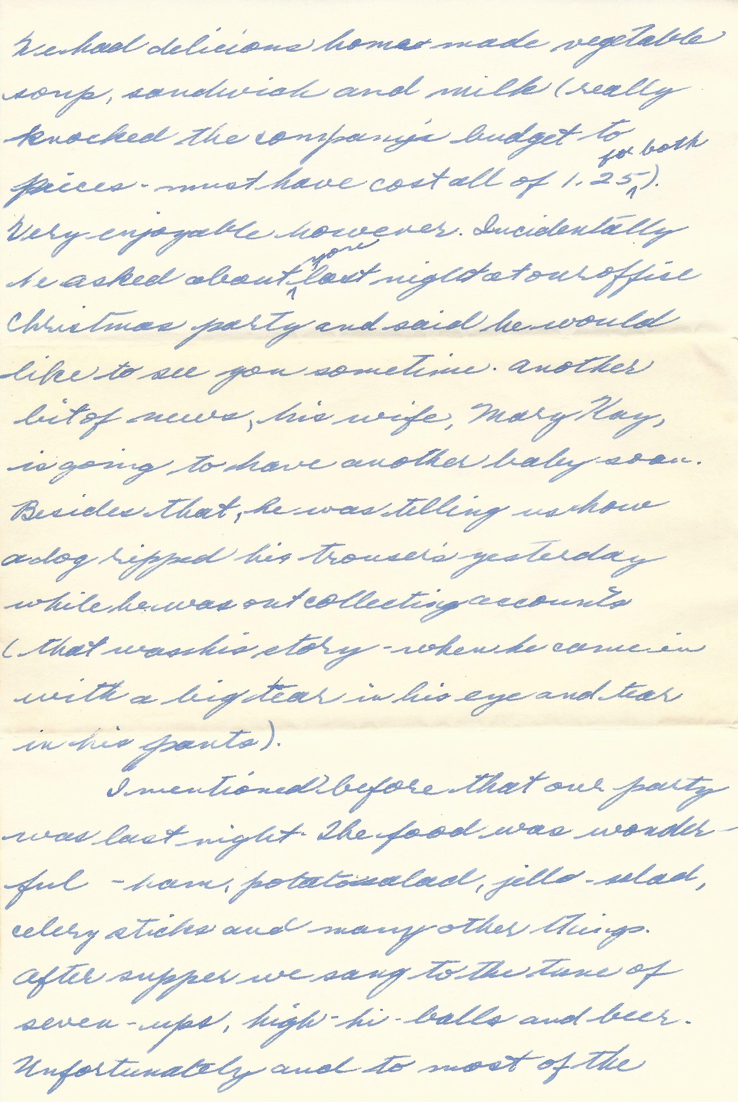 4. Dec. 16, 1952 (Oma)_Page_4.jpg