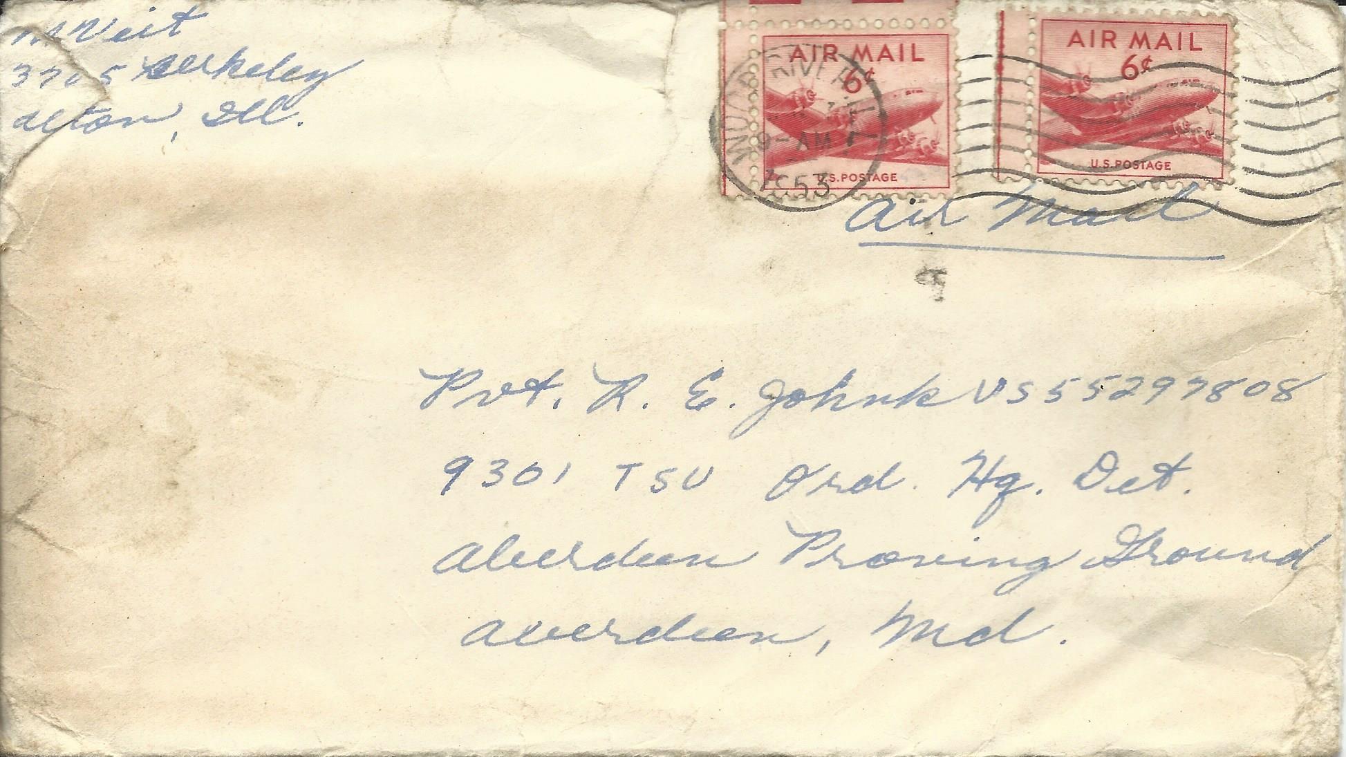 2. Jan. 5, 1953 (Oma)_Page_01.jpg