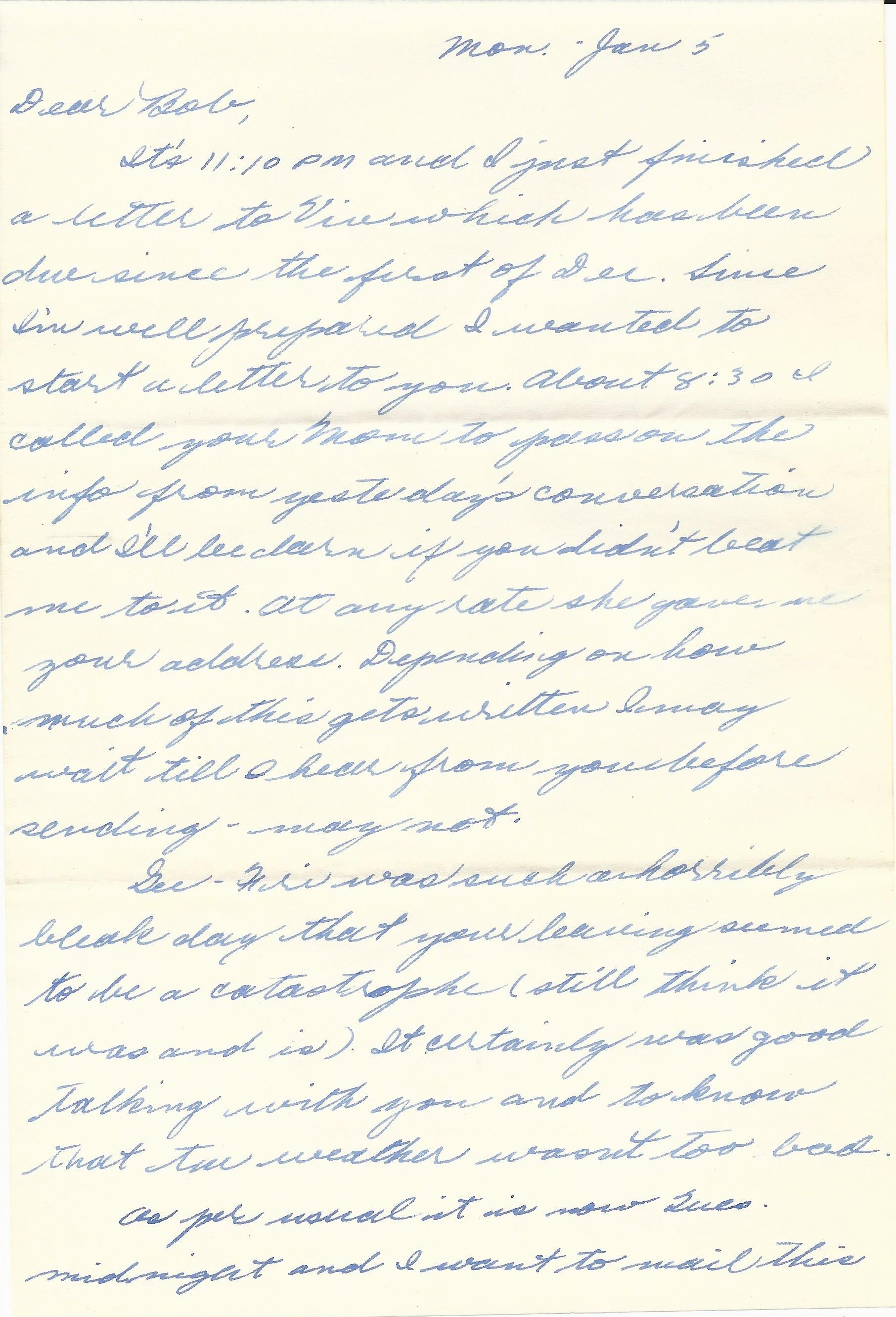 2. Jan. 5, 1953 (Oma)_Page_02.jpg