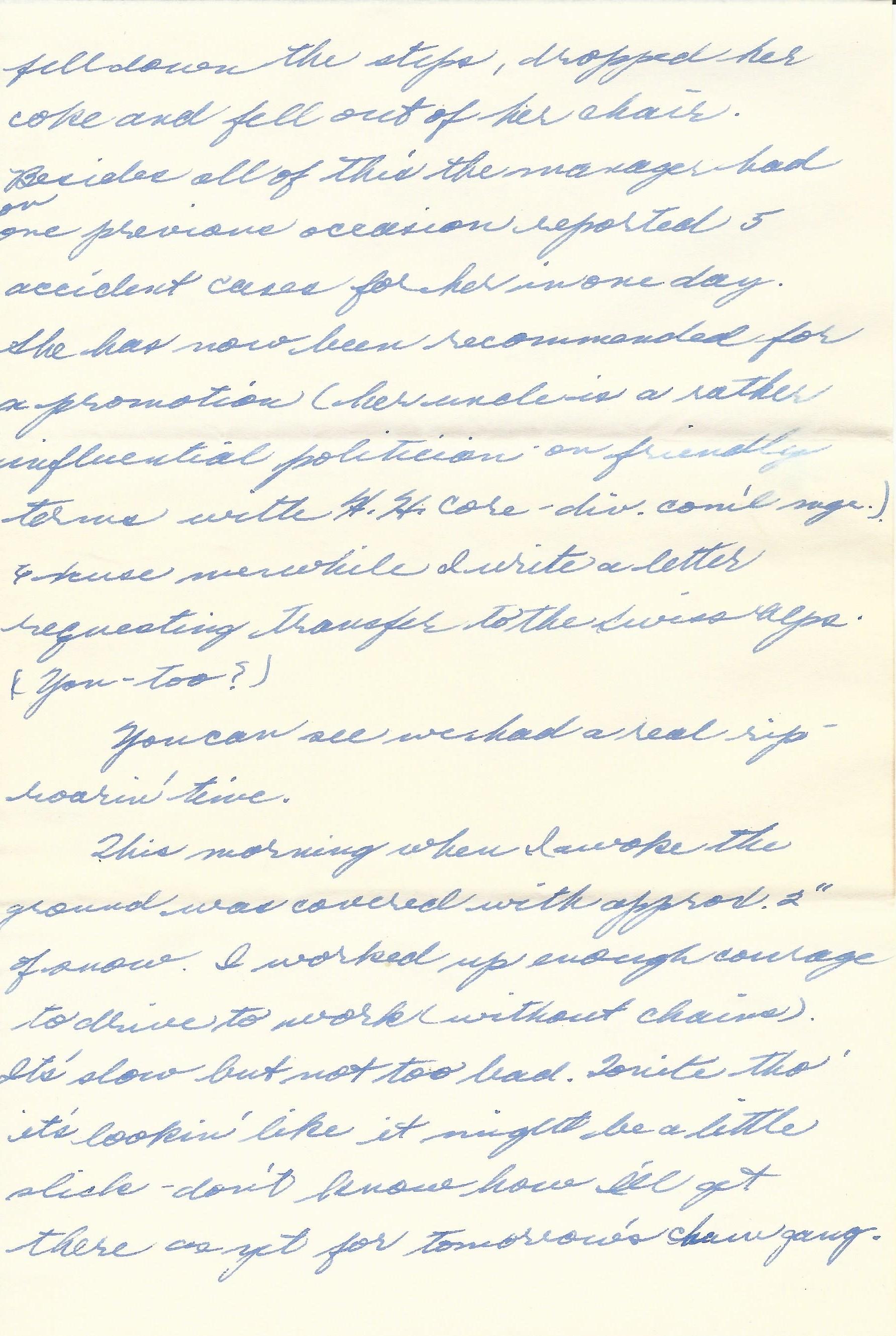 2. Jan. 5, 1953 (Oma)_Page_04.jpg