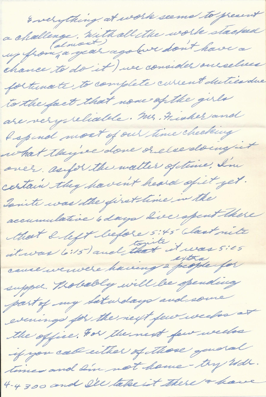 2. Jan. 5, 1953 (Oma)_Page_05.jpg