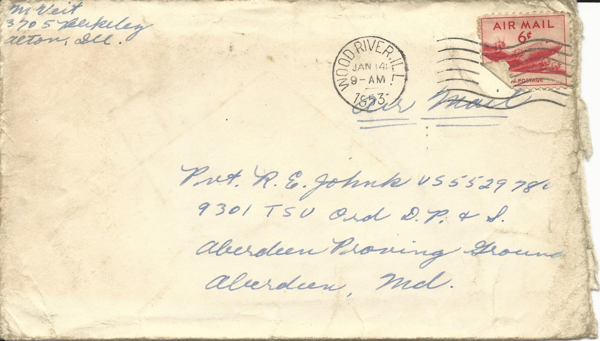 7. Jan. 13, 1953 (Oma)_Page_1.jpg