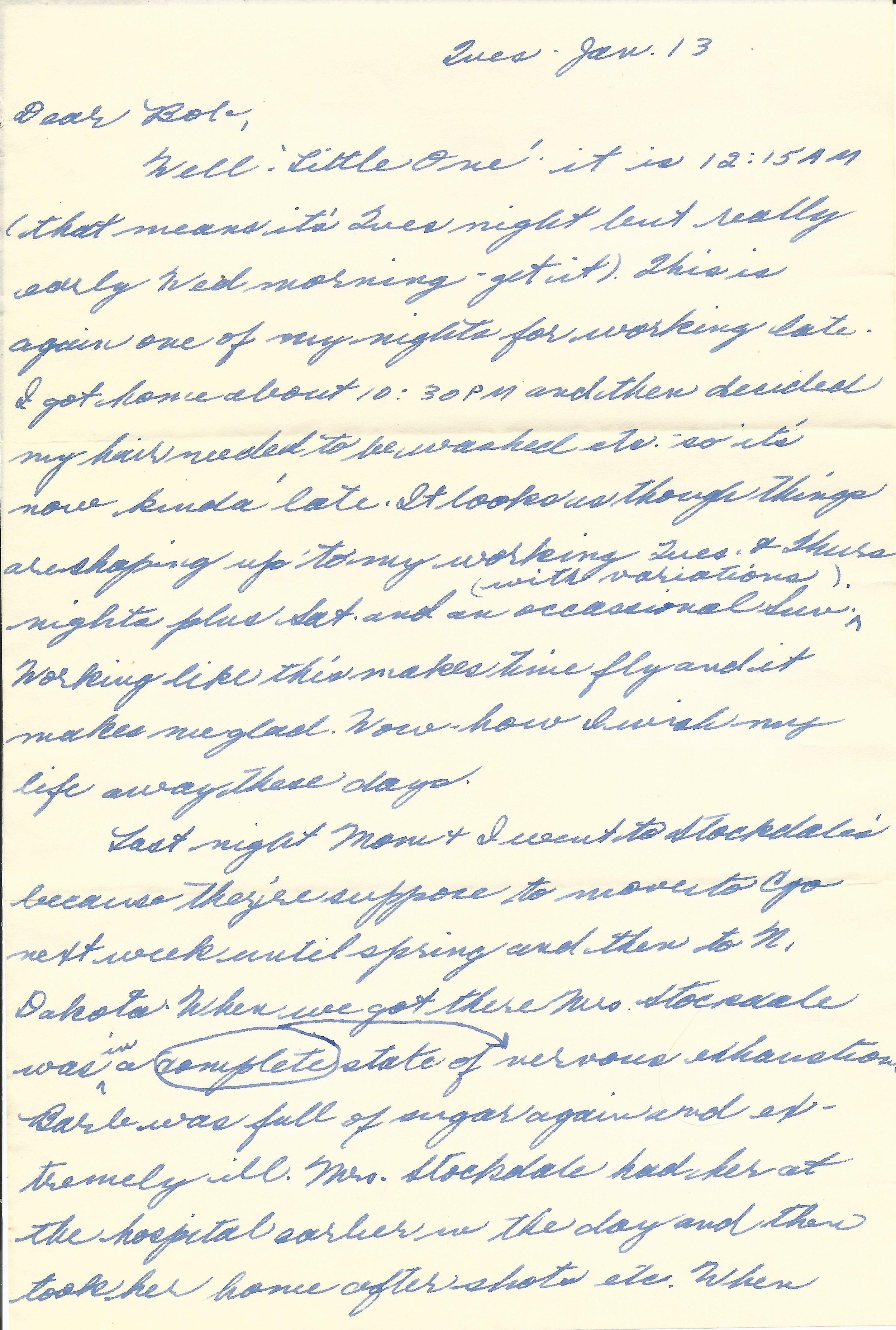 7. Jan. 13, 1953 (Oma)_Page_2.jpg