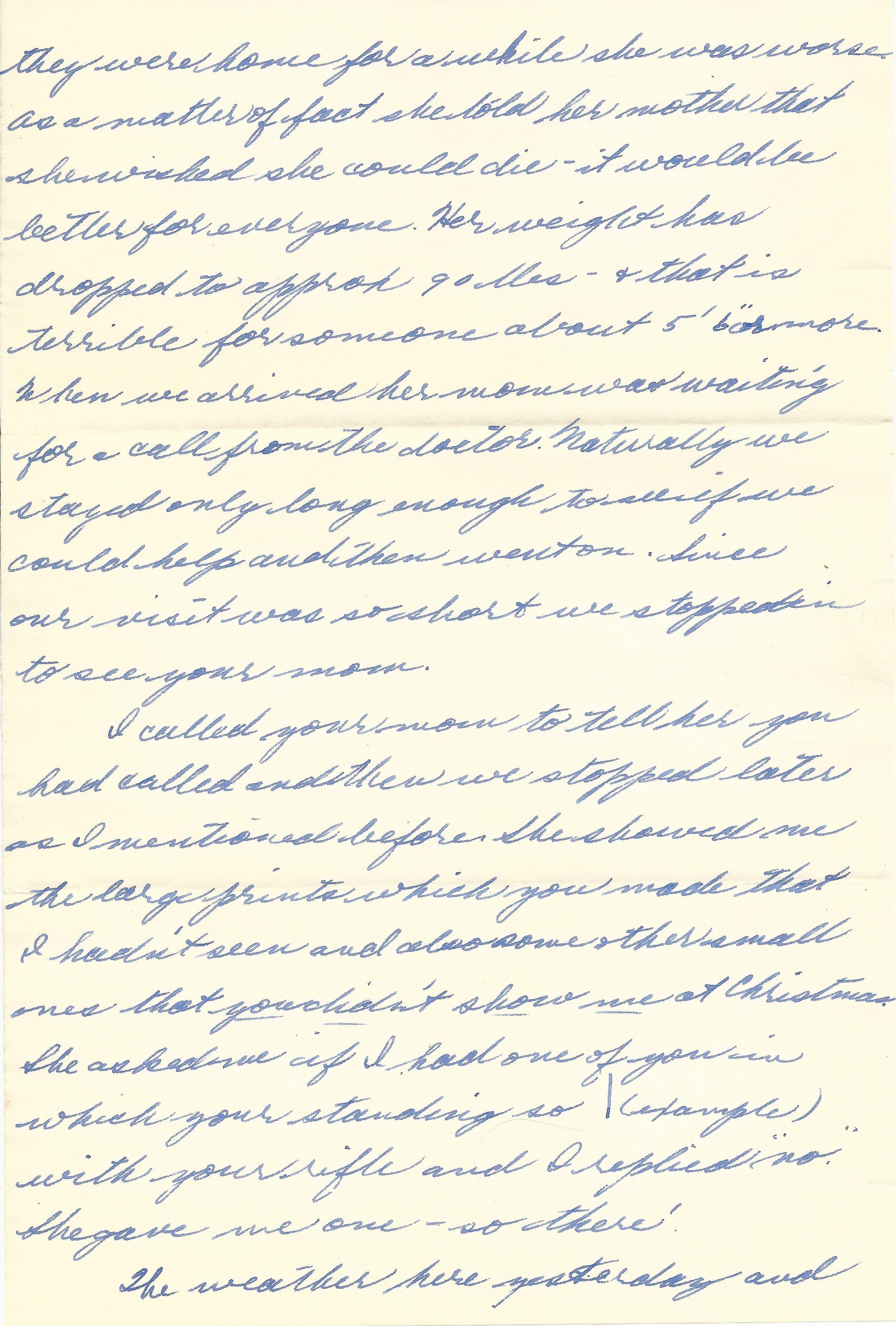 7. Jan. 13, 1953 (Oma)_Page_3.jpg