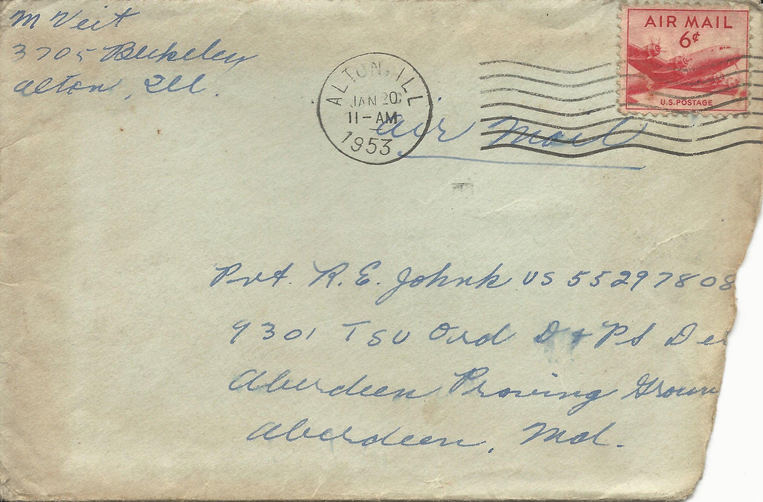 10. Jan. 18, 1953 (Oma)_Page_1.jpg
