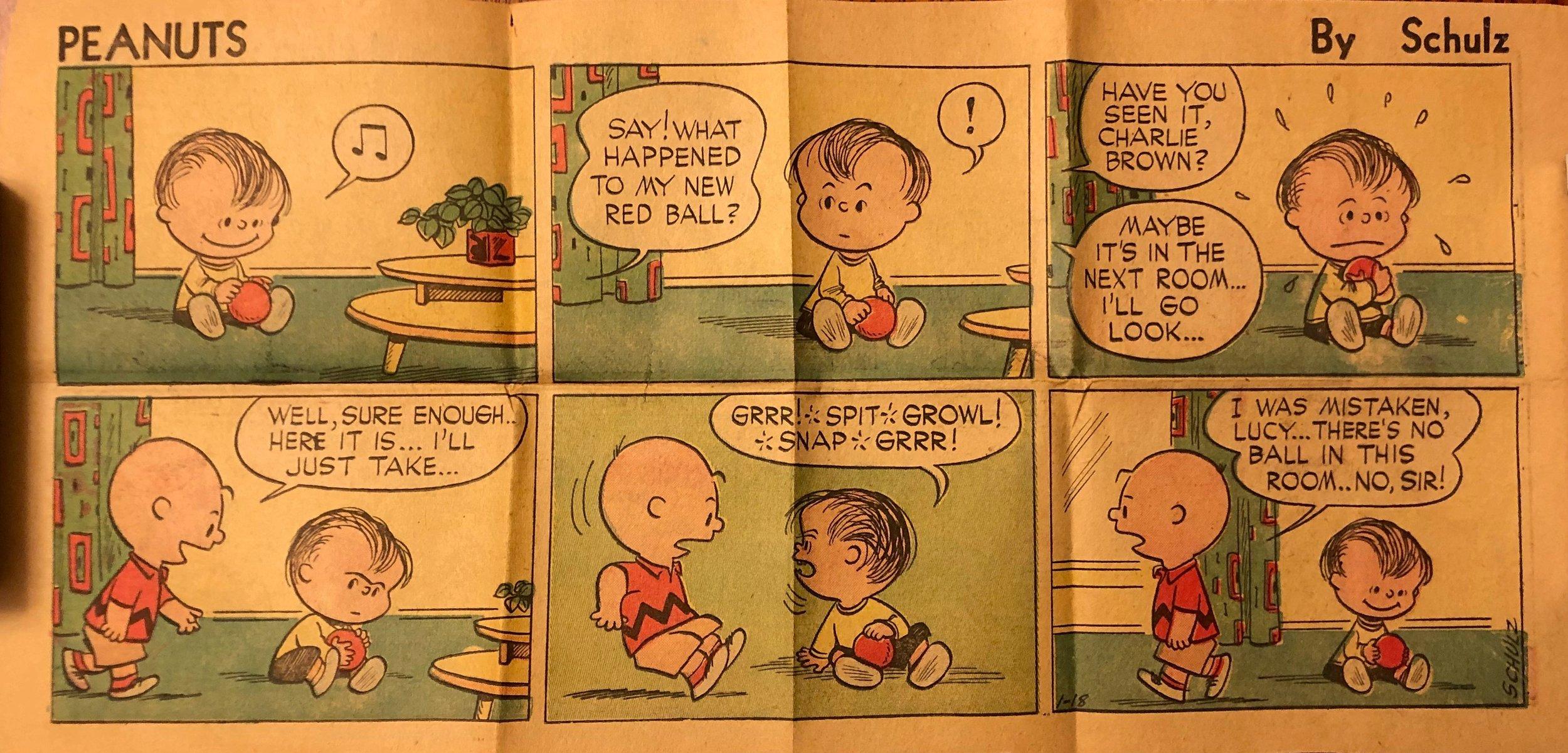 10. Jan. 18, 1953 (Oma)_Page_5 (real).jpg