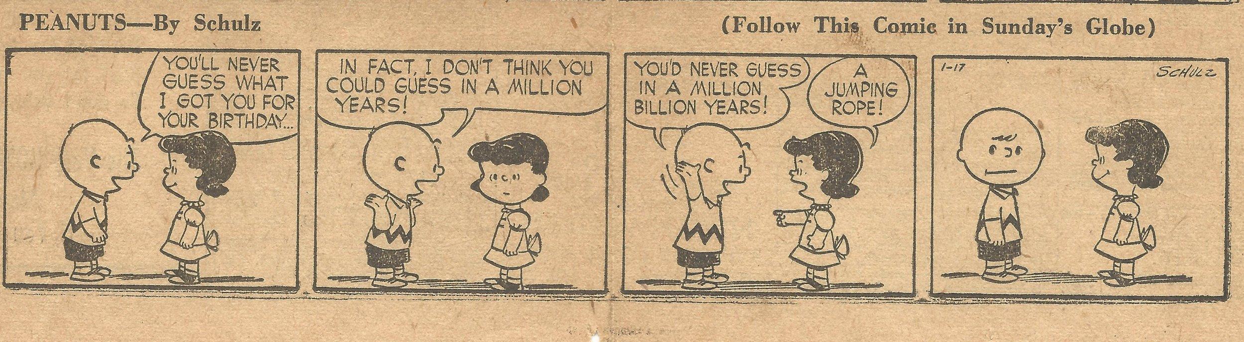 10. Jan. 18, 1953 (Oma)_Page_6.jpg