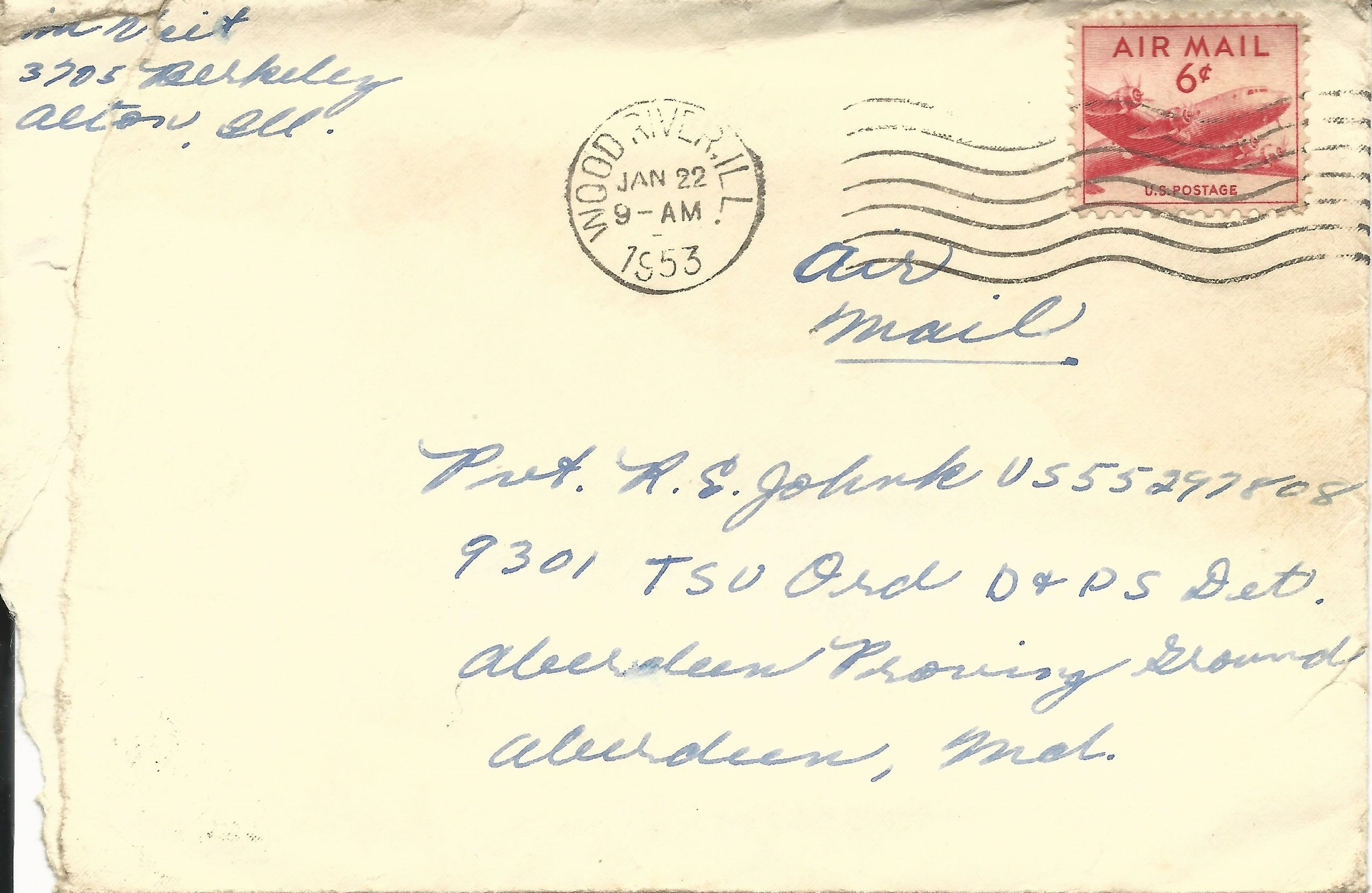 11. Jan. 21, 1953 (Oma)_Page_1.jpg