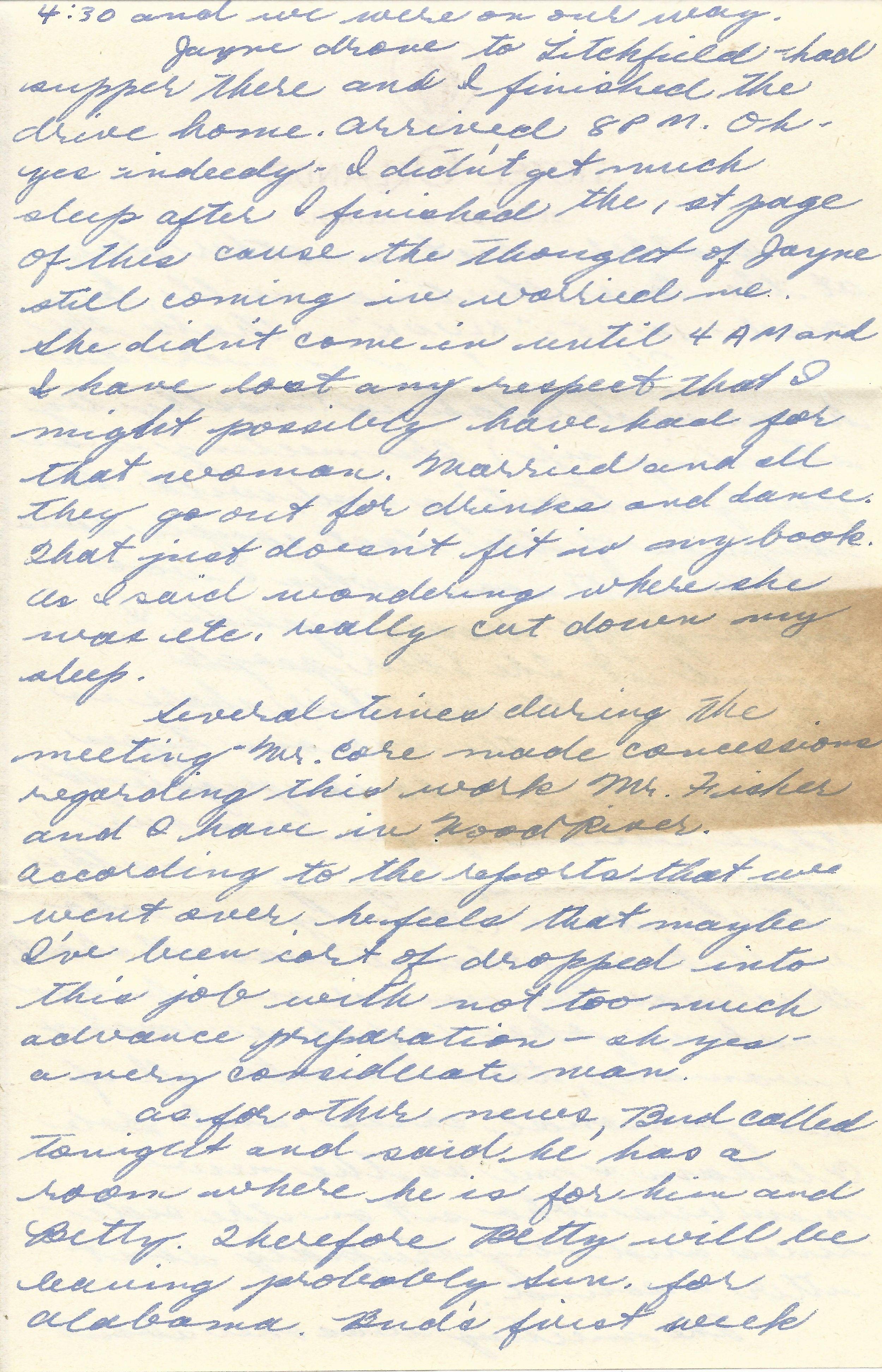 11. Jan. 21, 1953 (Oma)_Page_5.jpg