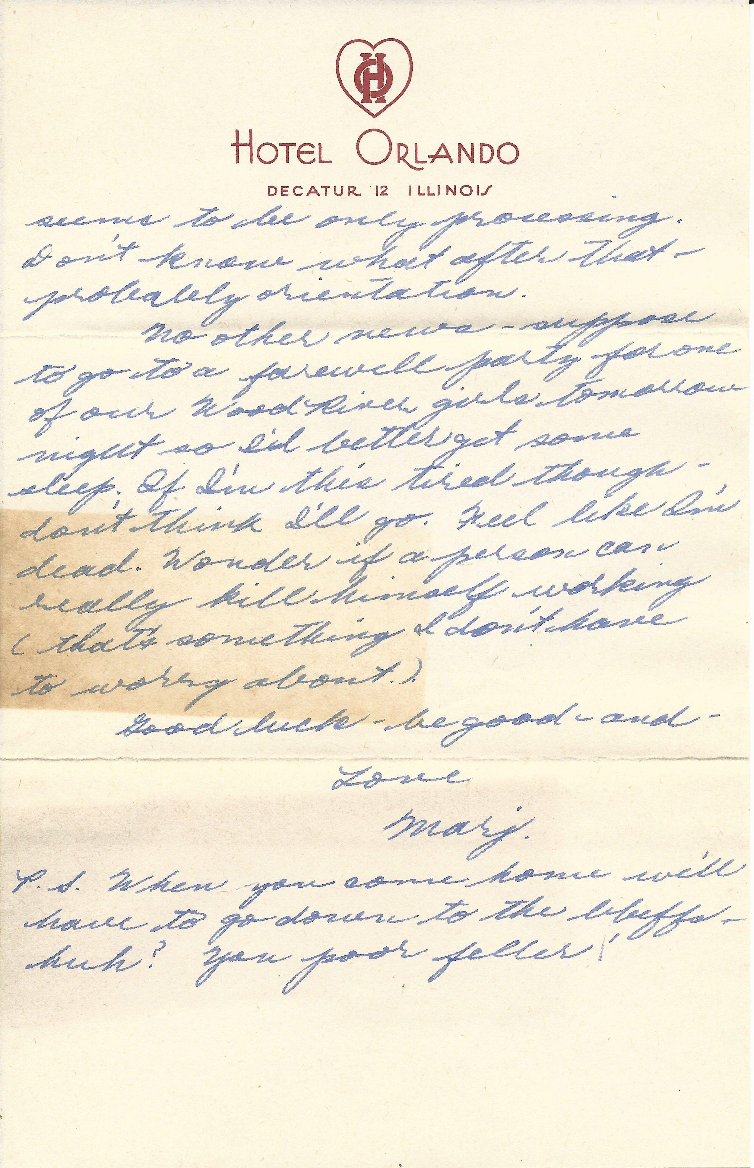 11. Jan. 21, 1953 (Oma)_Page_6.jpg