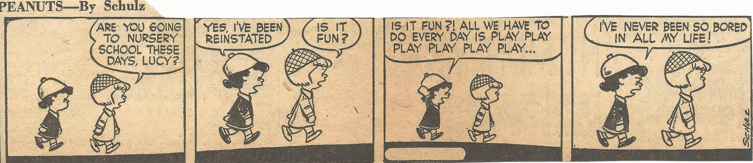 11. Jan. 21, 1953 (Oma)_Page_7 (3).jpg