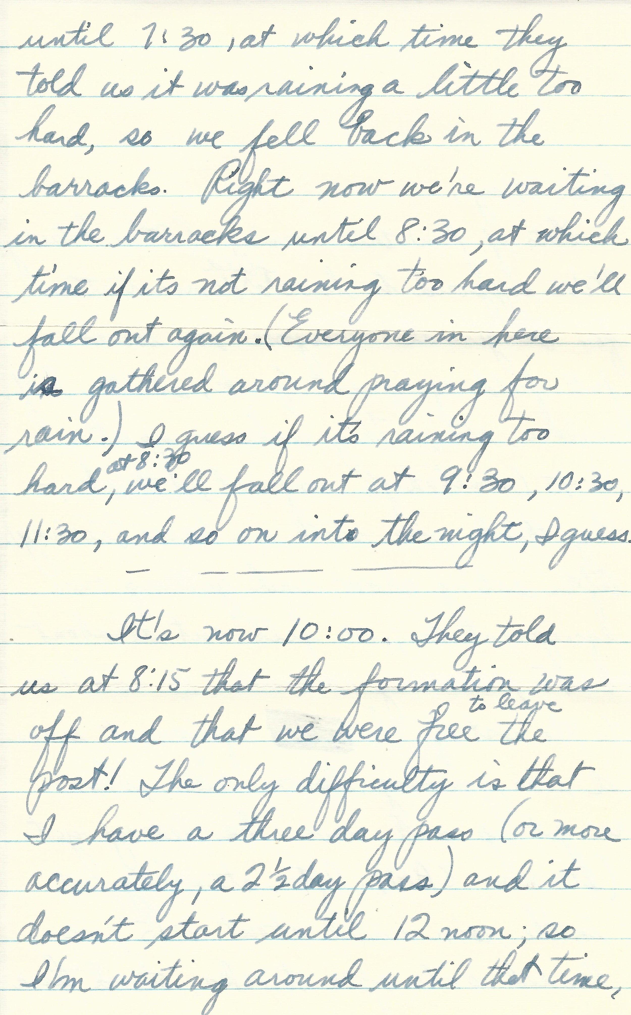 12. Jan. 24, 1953 (Opa)_Page_3.jpg