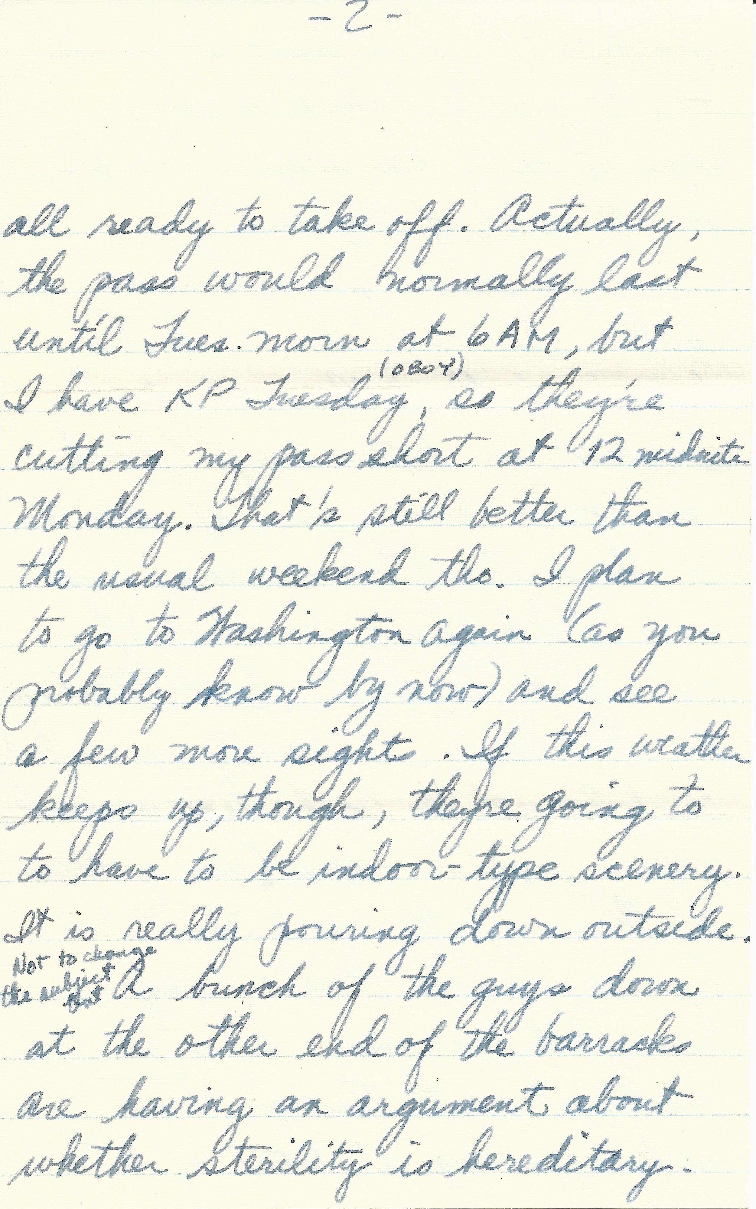12. Jan. 24, 1953 (Opa)_Page_4.jpg