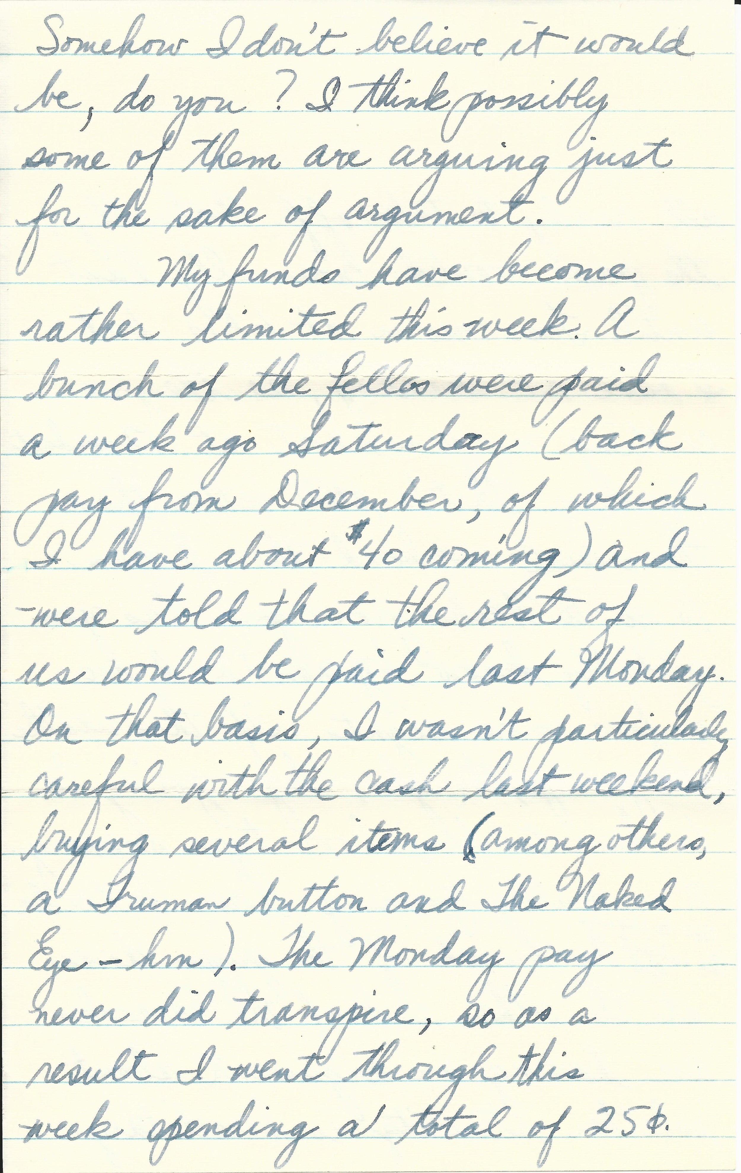 12. Jan. 24, 1953 (Opa)_Page_5.jpg