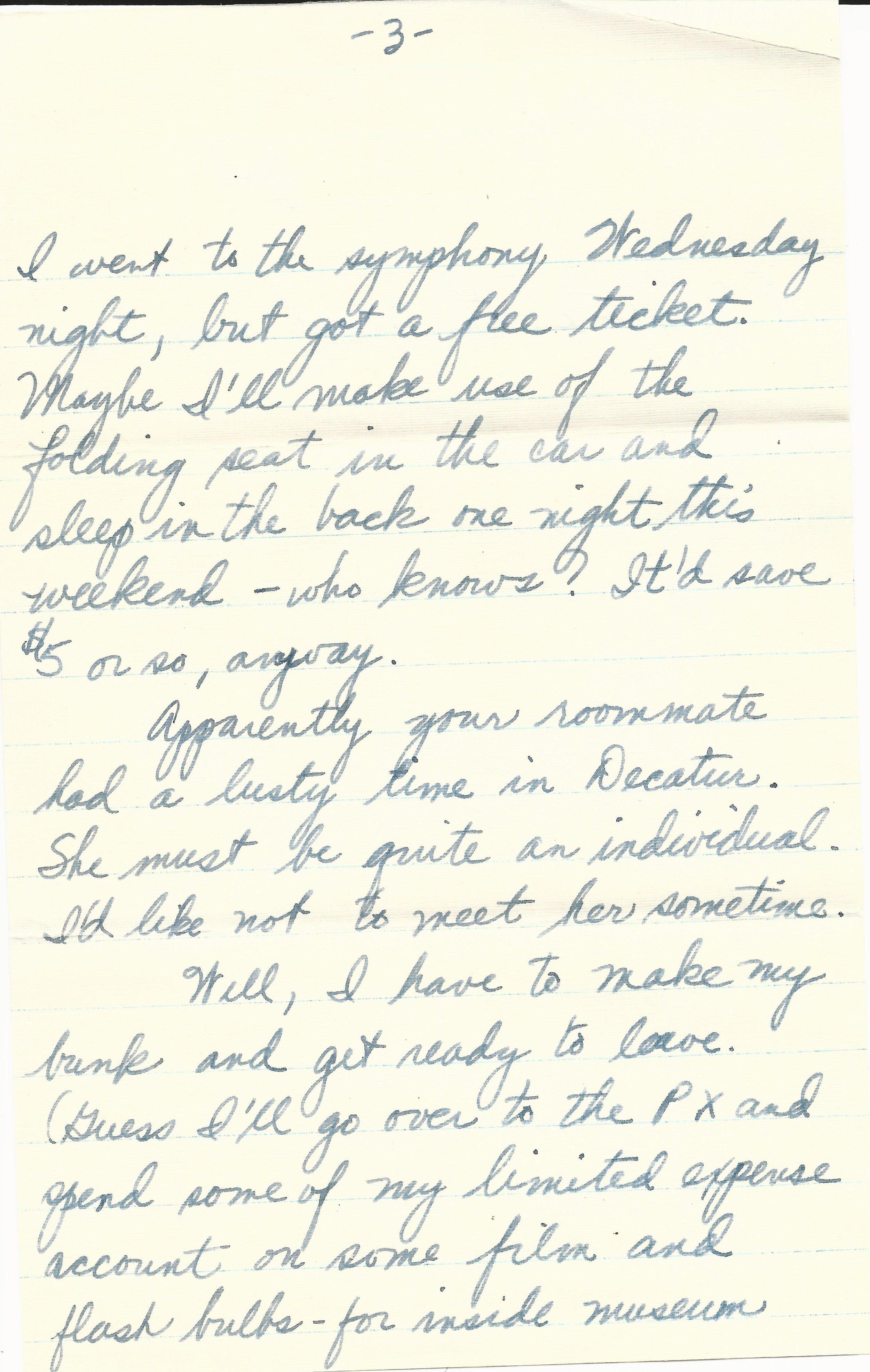 12. Jan. 24, 1953 (Opa)_Page_6.jpg