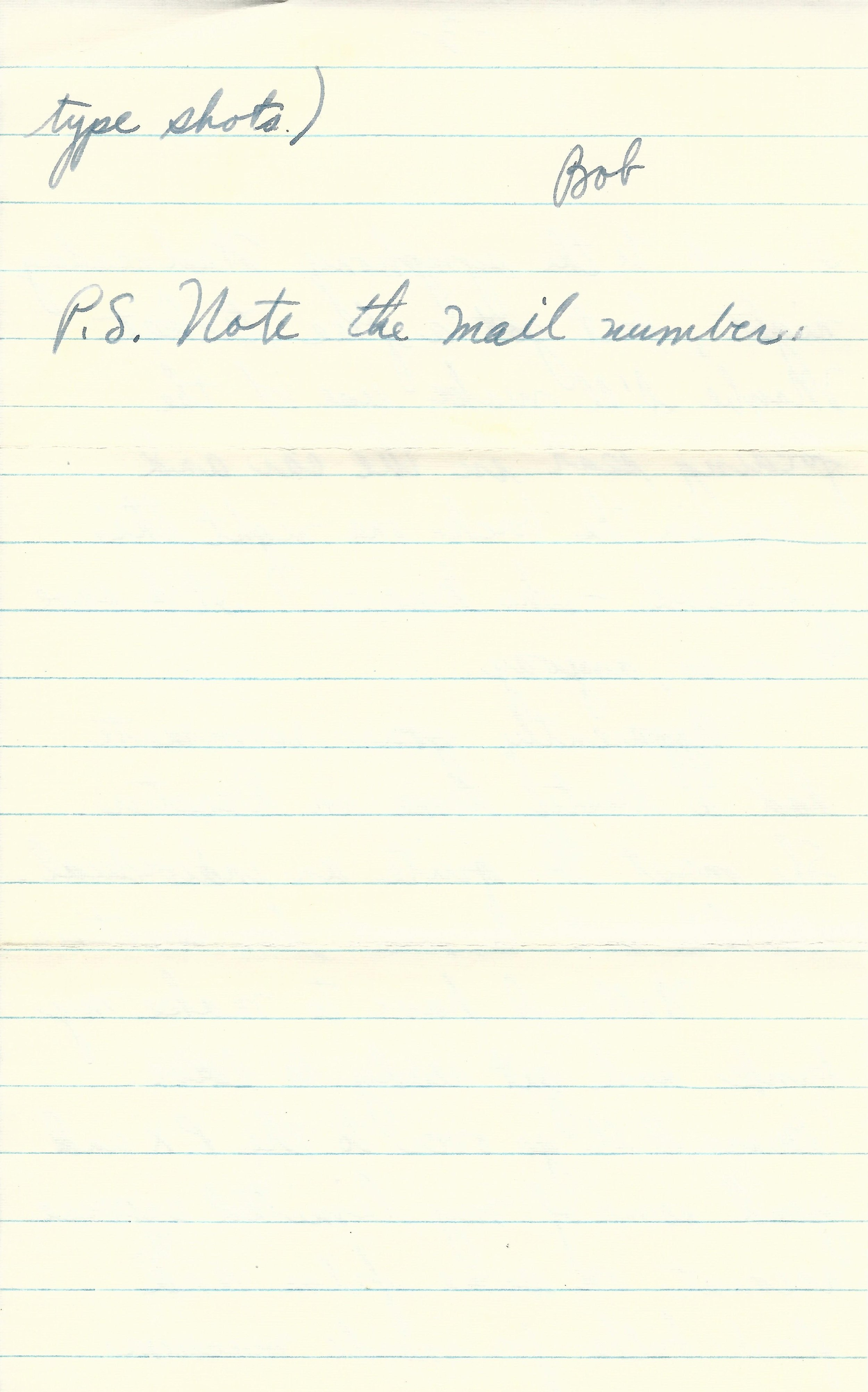 12. Jan. 24, 1953 (Opa)_Page_7.jpg
