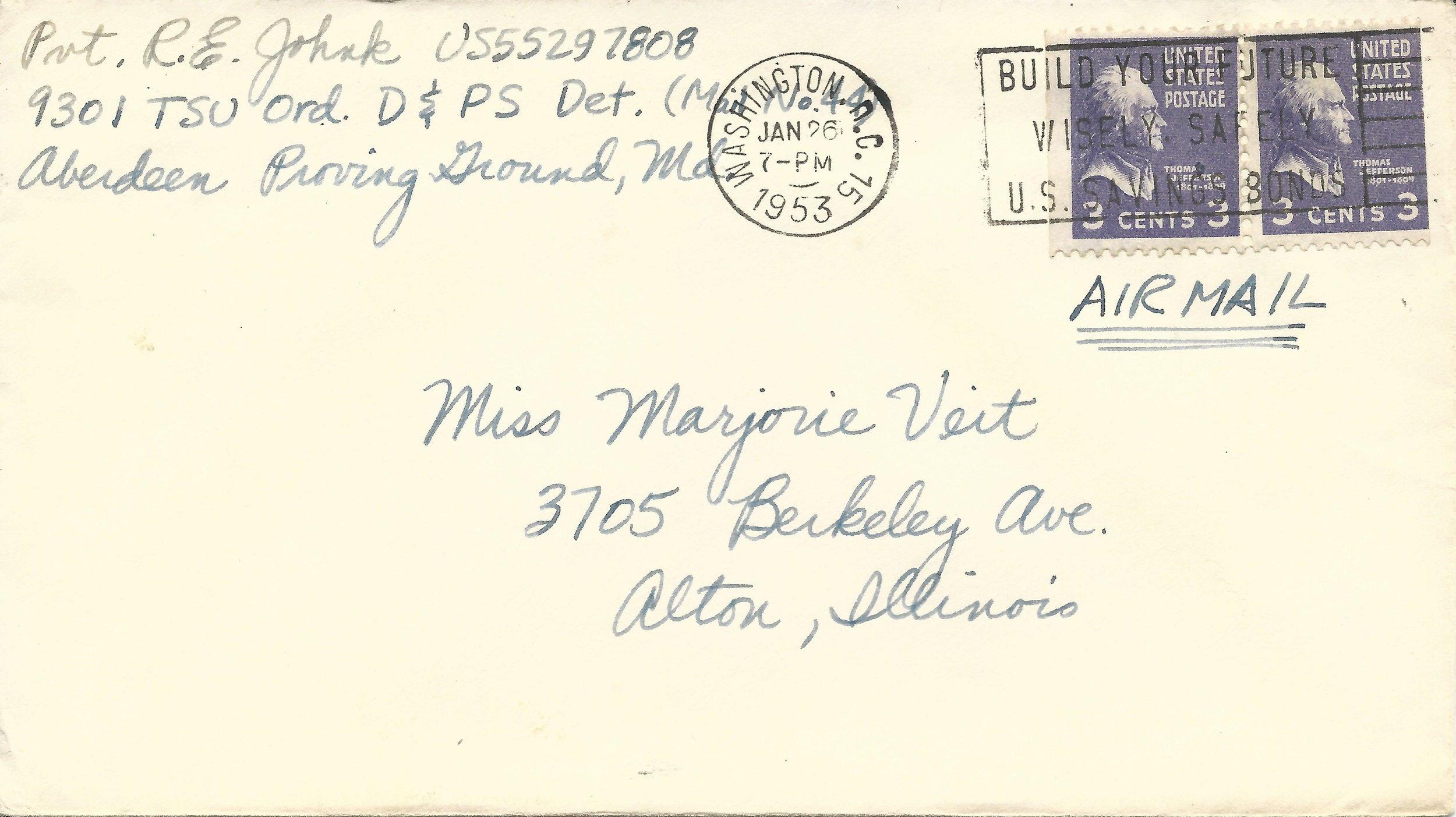 13. Jan. 25, 1953 (Opa)_Page_1.jpg