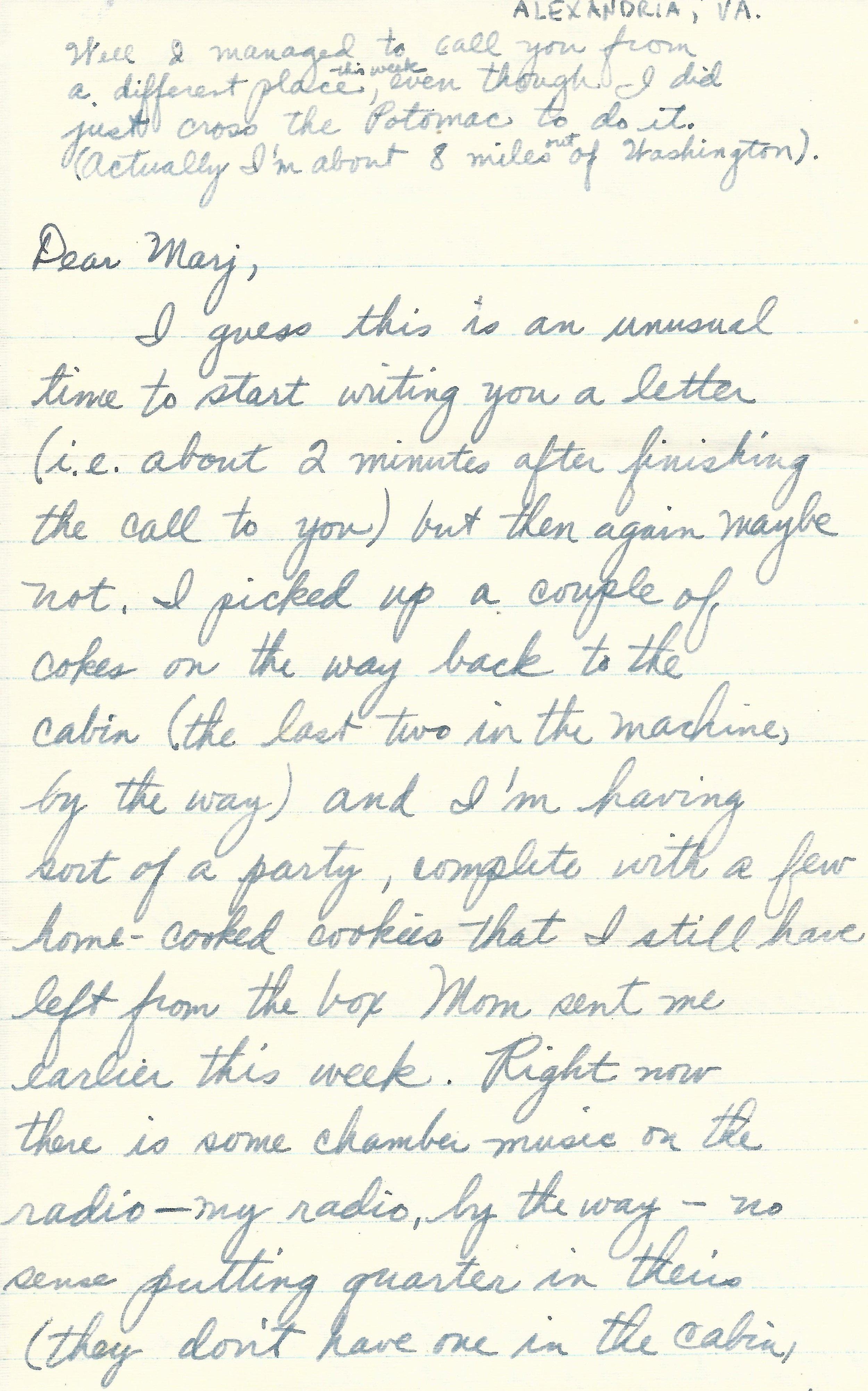 13. Jan. 25, 1953 (Opa)_Page_2.jpg