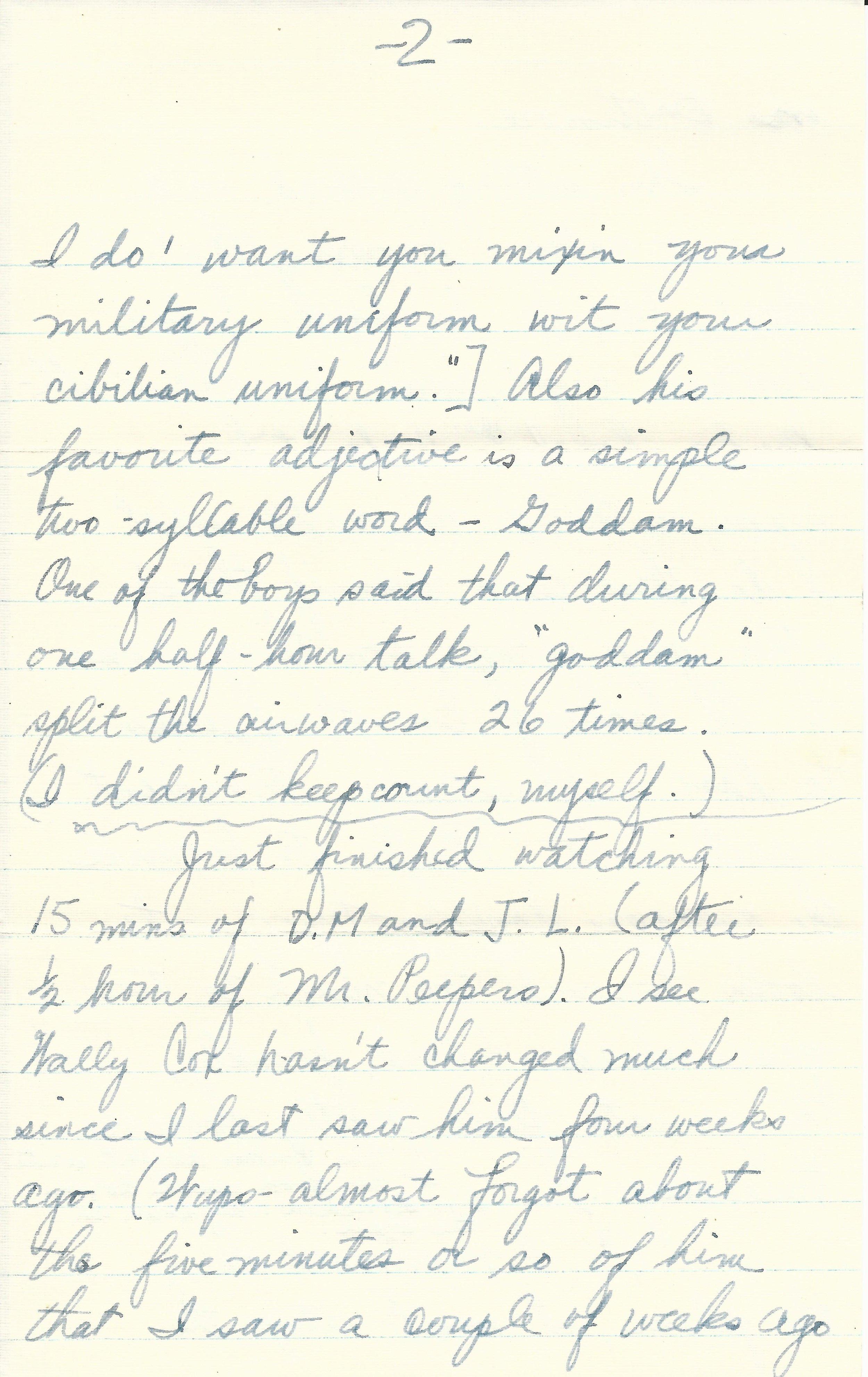 13. Jan. 25, 1953 (Opa)_Page_4.jpg