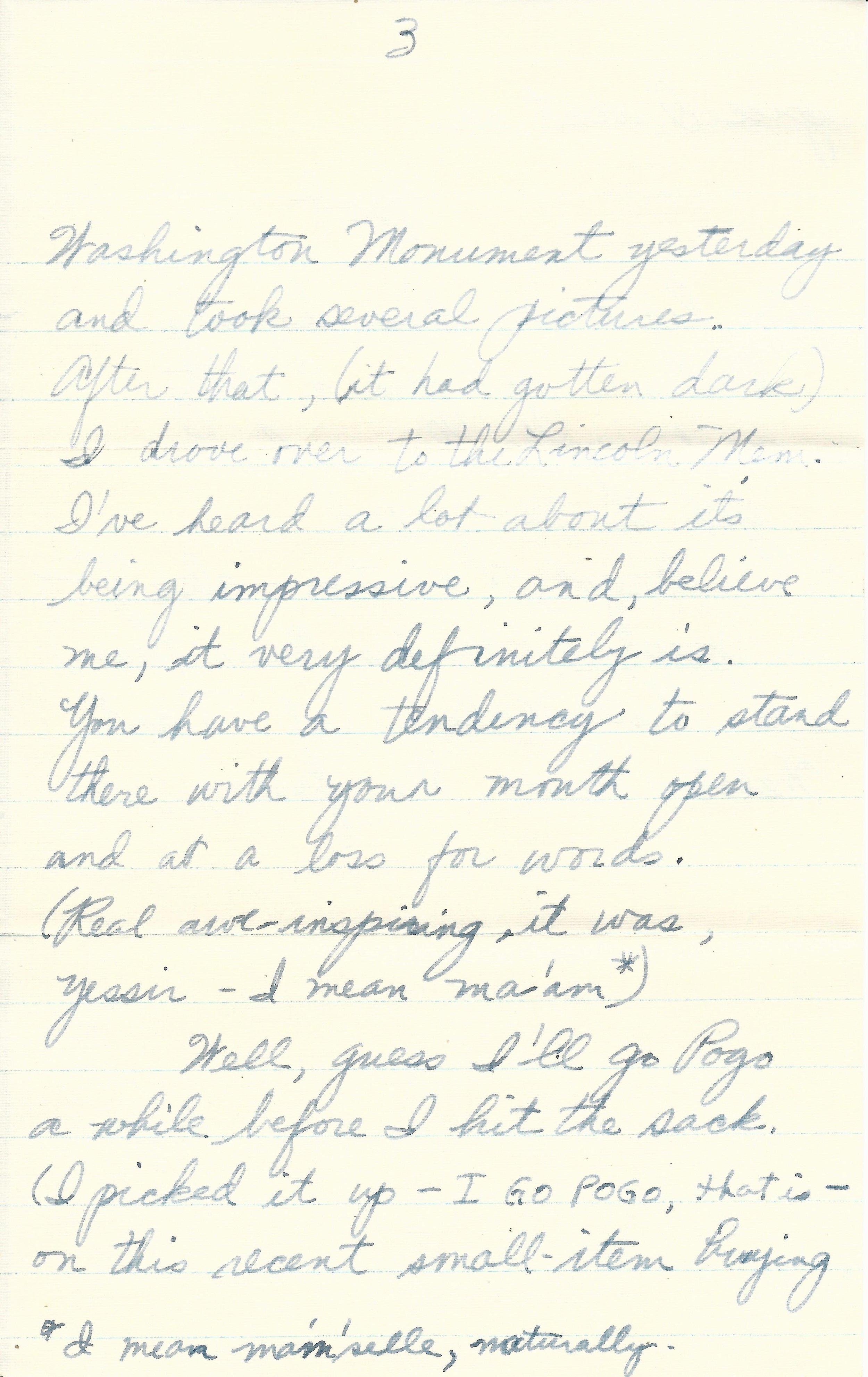 13. Jan. 25, 1953 (Opa)_Page_6.jpg