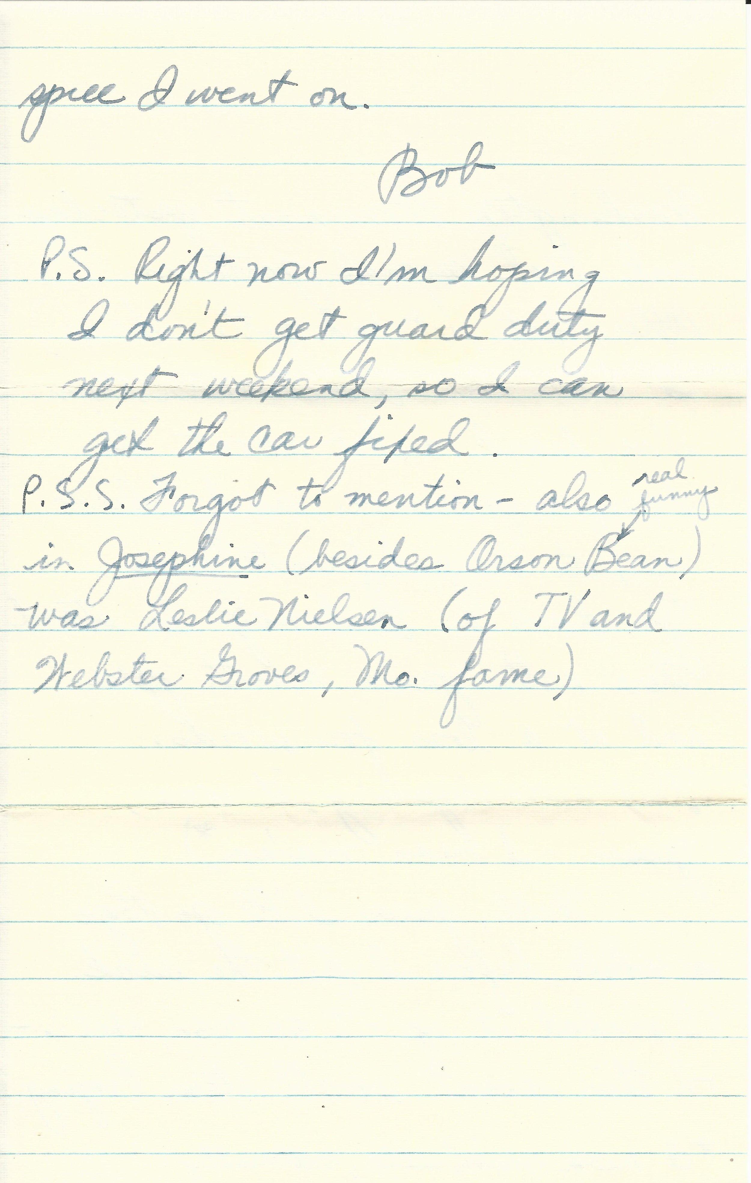 13. Jan. 25, 1953 (Opa)_Page_7.jpg