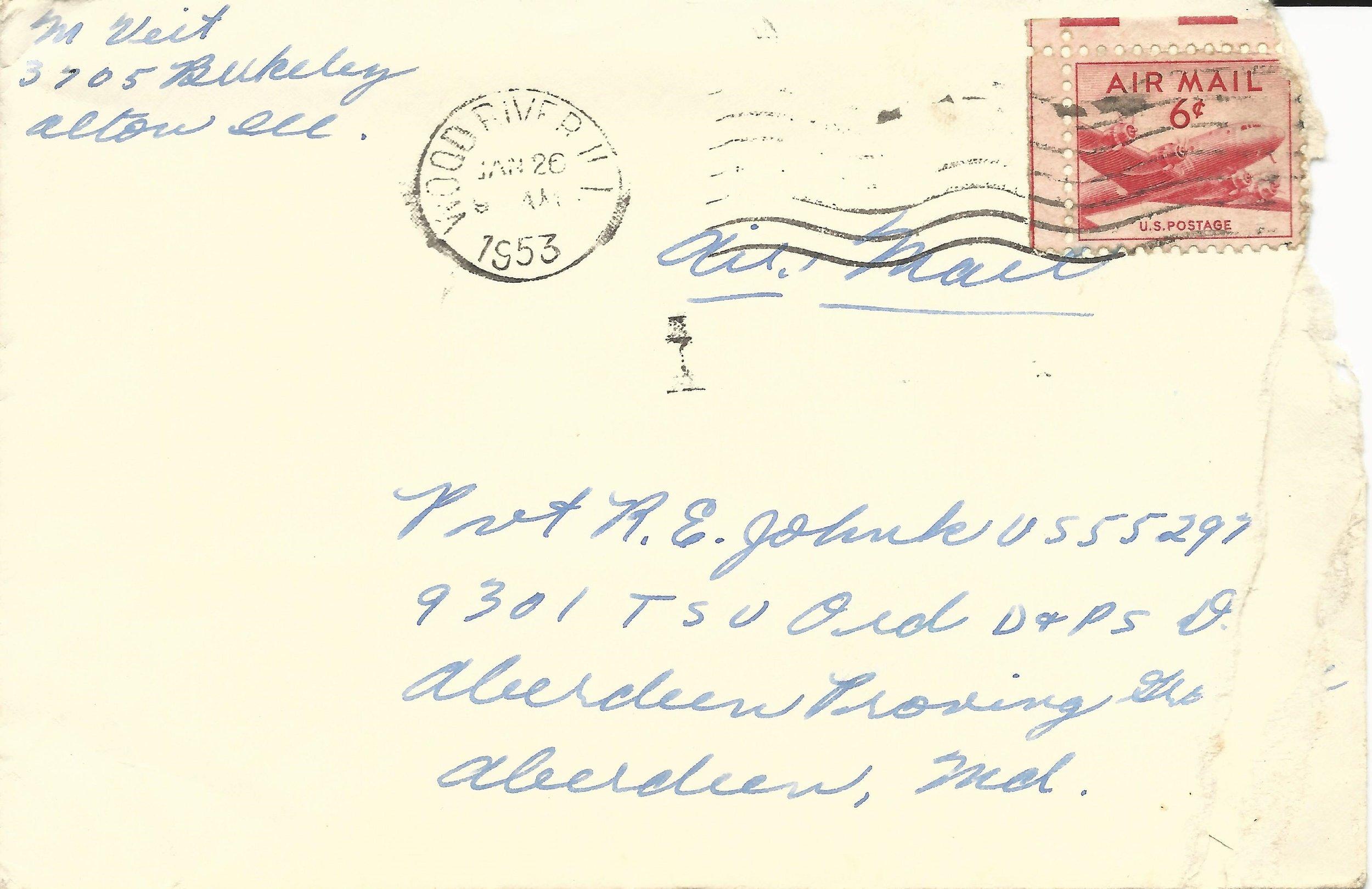 14. Jan. 25, 1953 (Oma)_Page_1.jpg