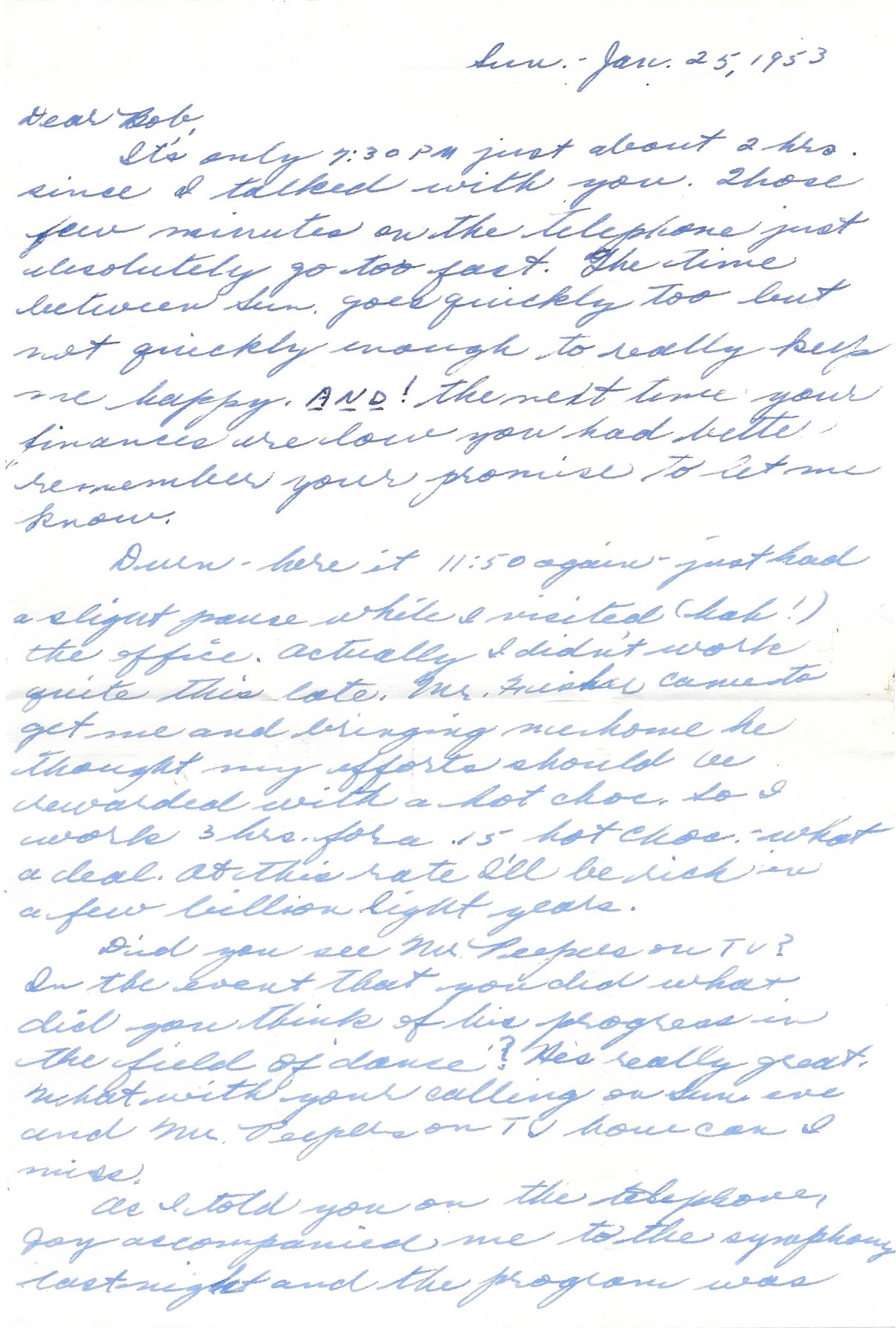 14. Jan. 25, 1953 (Oma)_Page_1 (Rescan).jpeg