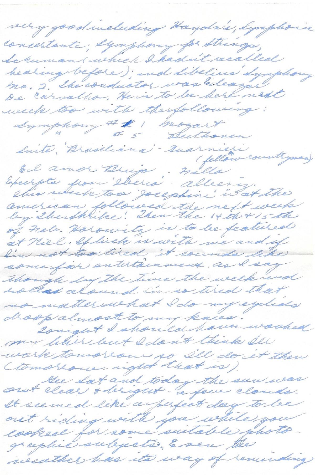 14. Jan. 25, 1953 (Oma)_Page_2 (Rescan).jpeg