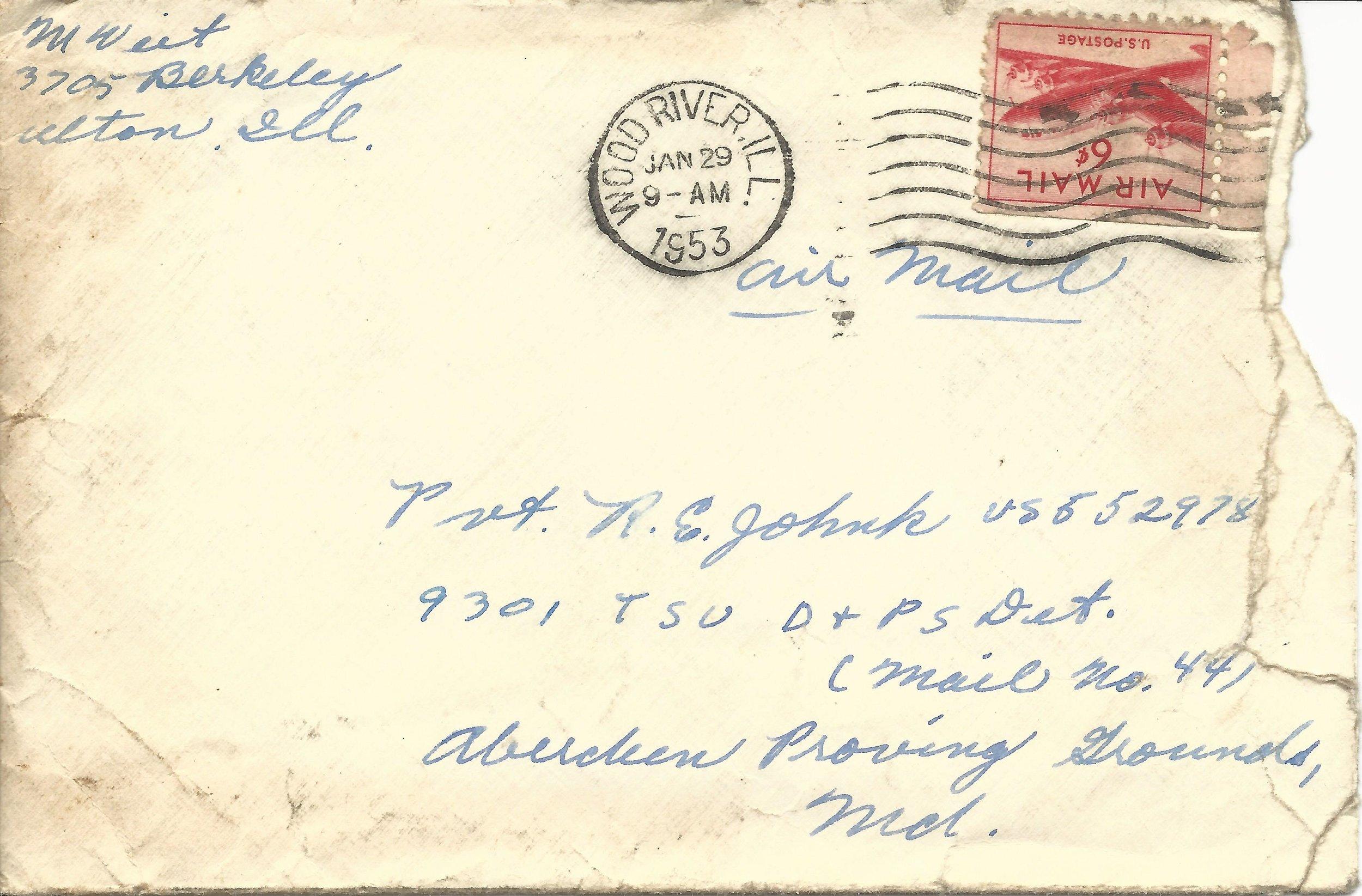 15. Jan. 28, 1953 (Oma)_Page_1.jpg