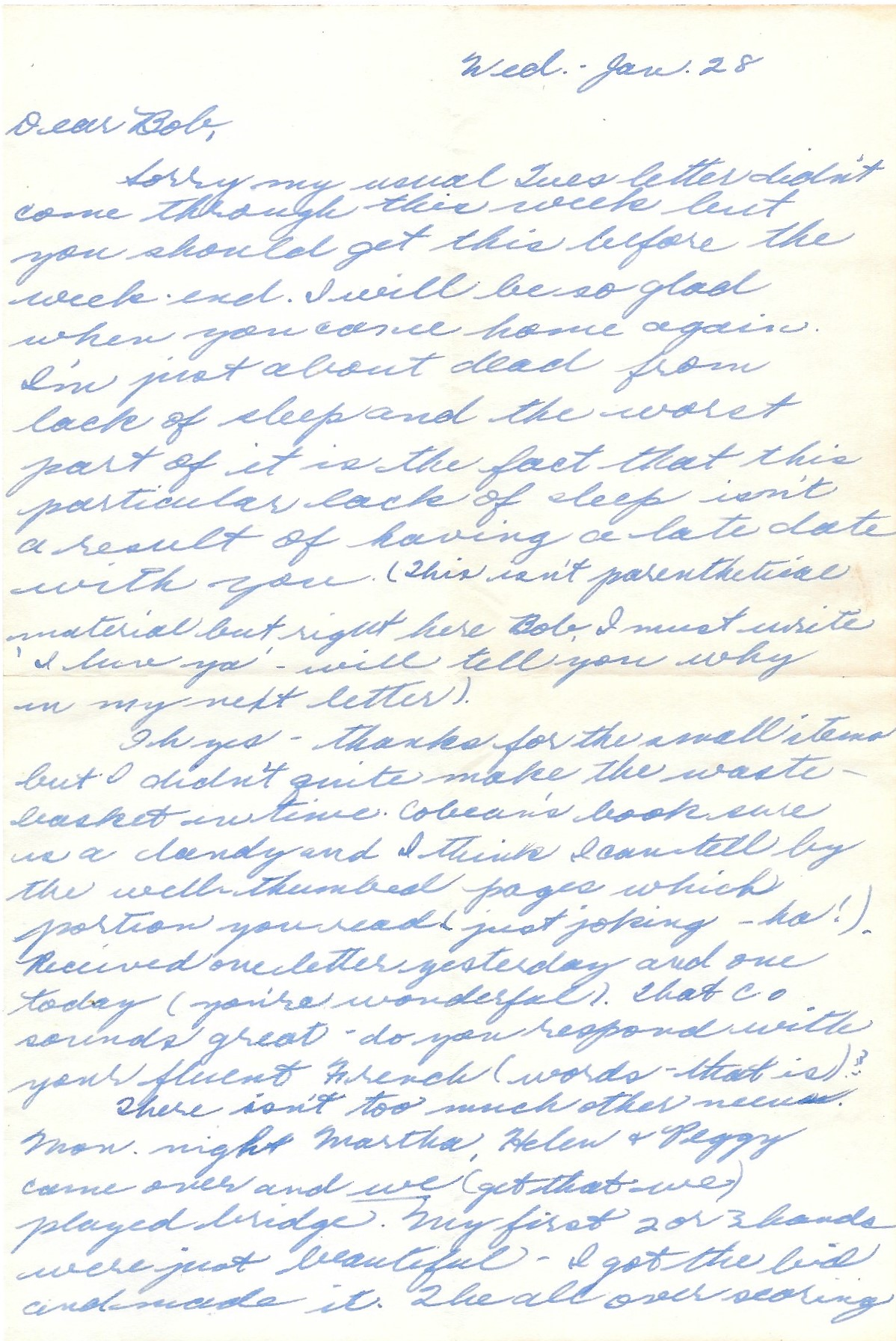 15. Jan. 28, 1953 (Oma)_Page_2 (real).jpeg