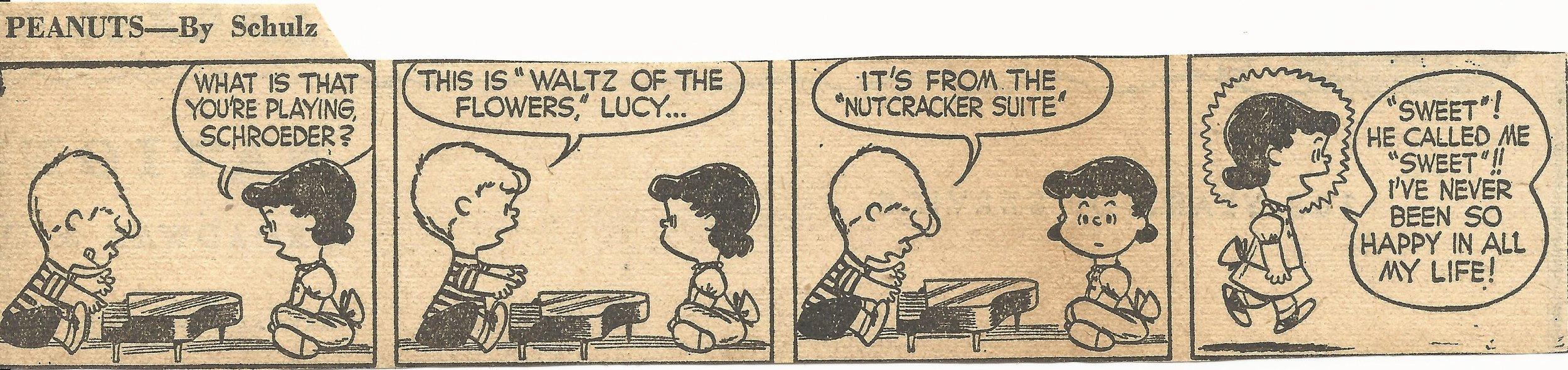 15. Jan. 28, 1953 (Oma)_Page_6 (4).jpg