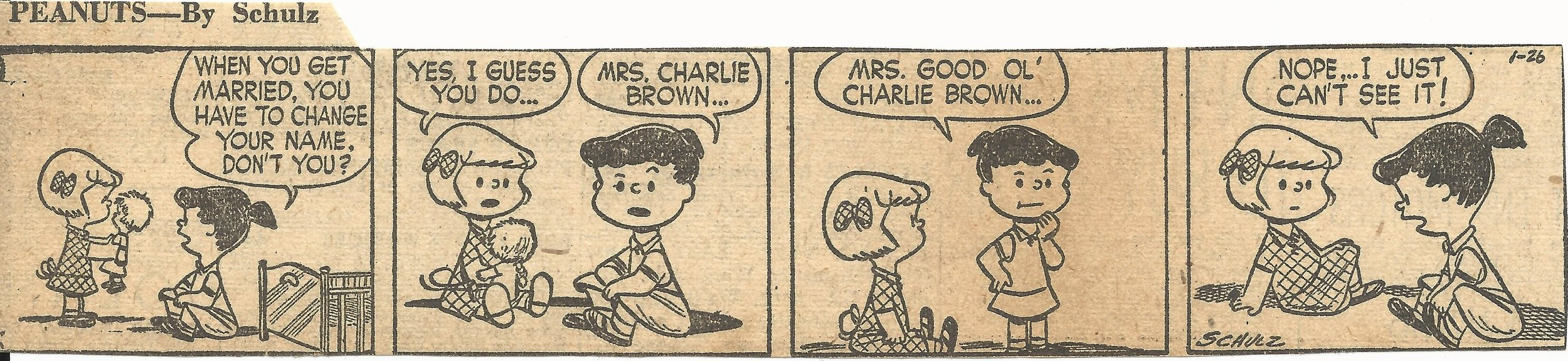 15. Jan. 28, 1953 (Oma)_Page_6 (5).jpg