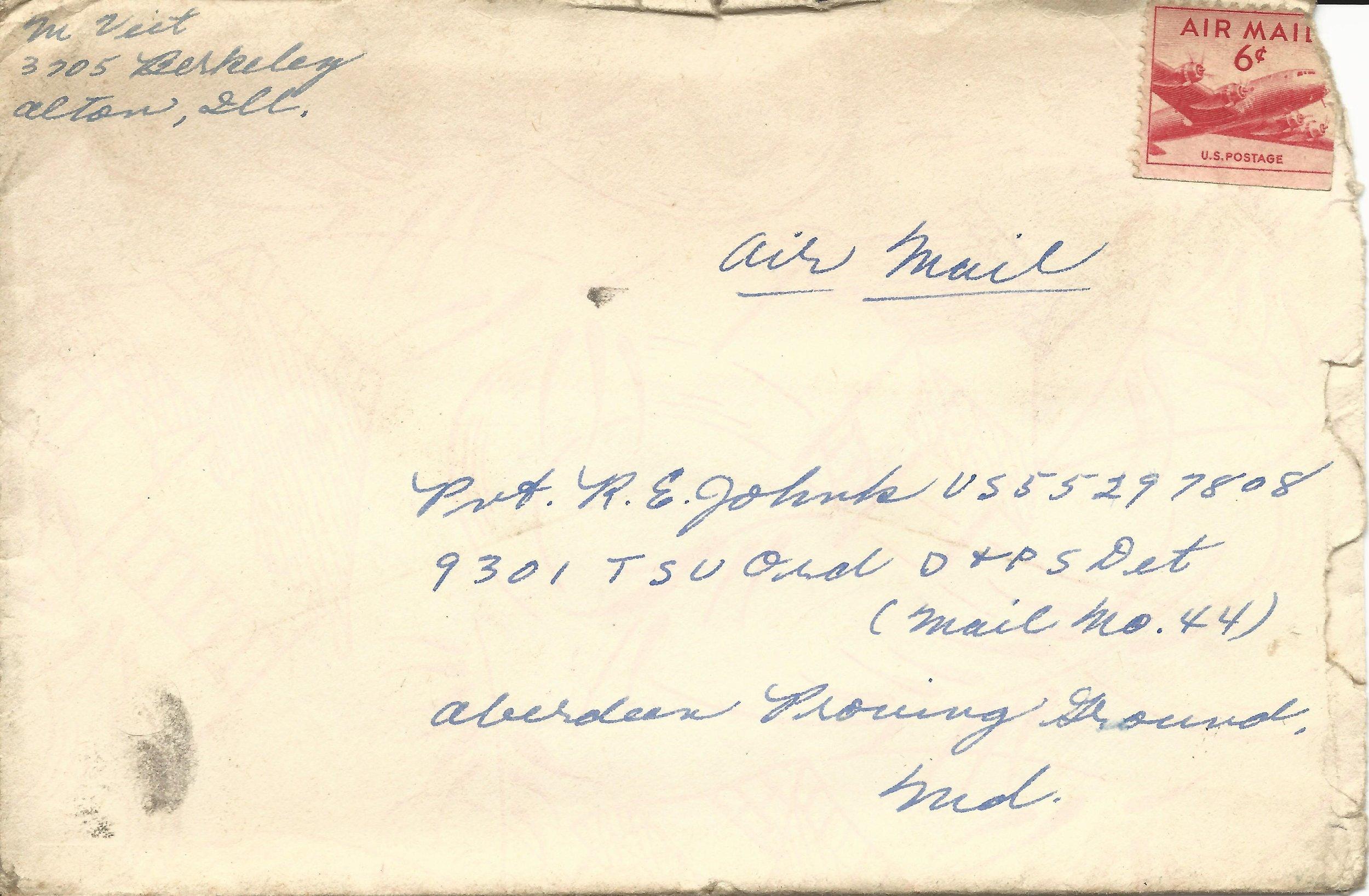 1. Feb. 1, 1953 (Oma)_Page_1.jpg