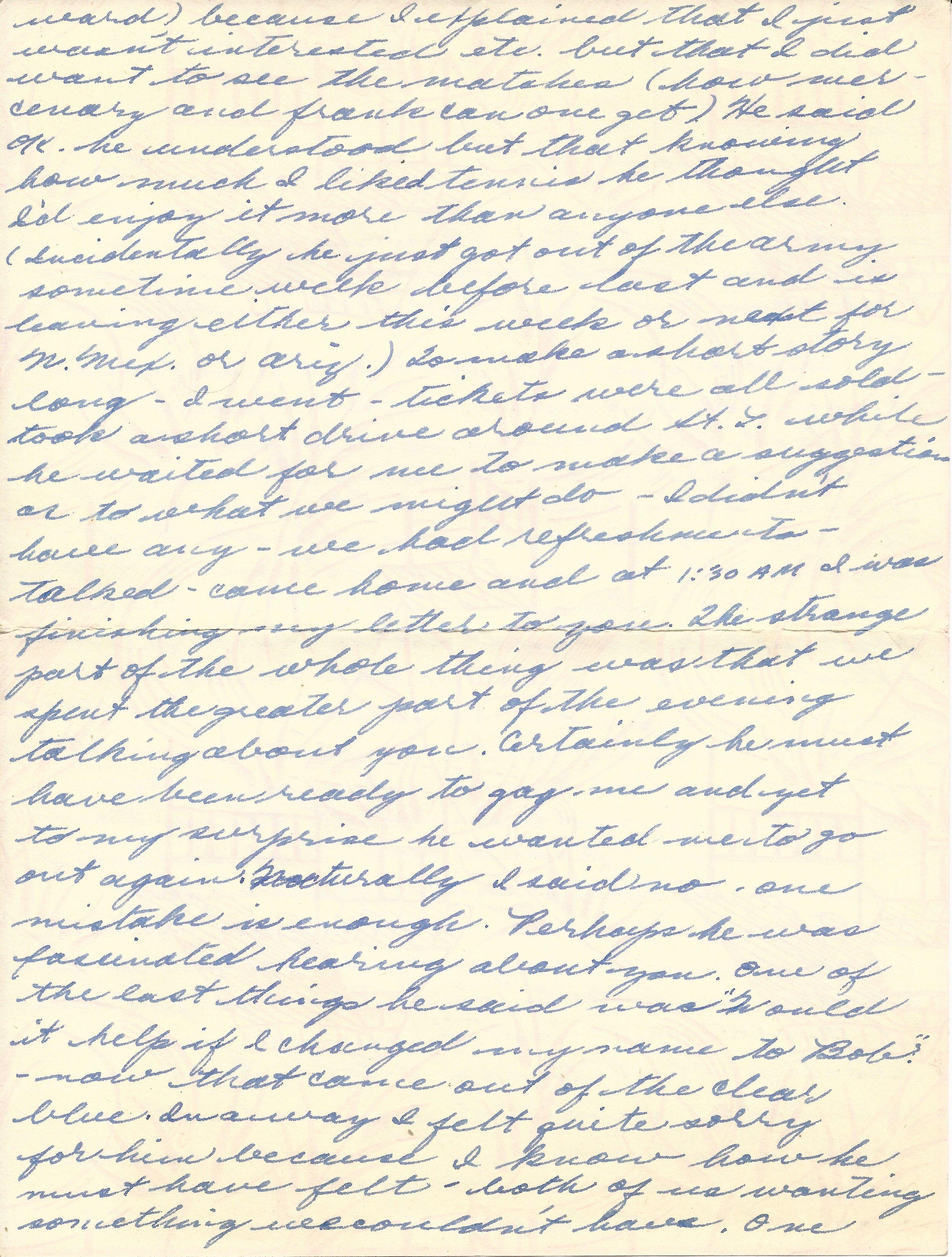 1. Feb. 1, 1953 (Oma)_Page_3.jpg